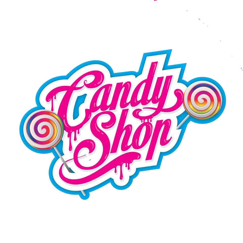 candyshoplogo.png