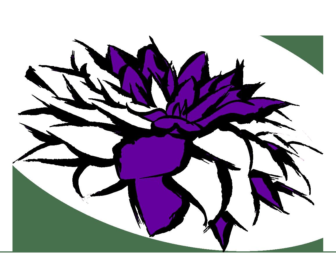 Flower-Logo-1-2.png