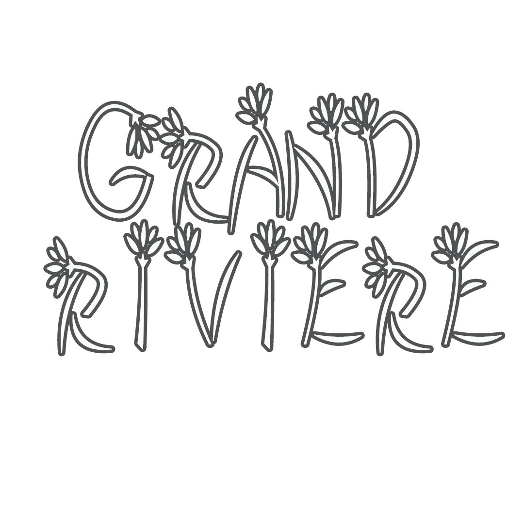 Grand-Riviere-logo.png