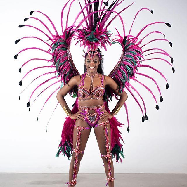 Fantazia Carnival Presents . Rebirth 💫 . Section: Nebula . Registration is now open click the link in our bio . Or DM for more info . . #FantaziaCarnival #TorontoCarnival #FantaziaTurns10 #GetInYuhSection #ToFlourishIsToGrow #BandLaunch #Carnival #Soca #Music #Fete #Barbados #Caribana #Marketing #Caribbean #CultureFestival #Caribbean #CaribbeanGirls #Models #Party #Bartenders #Toronto #Trinidad #ComePlayWithUs #FollowSoca #TeamSoca #WestIndies #RespectTheMas #International #Travel #registration