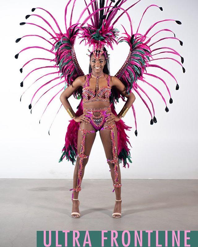 Nebula . Ultra Frontline $1,100 . Section leader @beastcarnival . DM, email or check our website for upgrade/add on options . . #FantaziaCarnival #ToFlourishIsToGrow #BandLaunch #SomethingFun #Sokah #Carnival #Soca #Music #FamilyEvent #Caribana #Marketing #Caribbean #Happy #StreetFestival #CultureFestival #Kiddies #Models #Party #KiddiesLaunch #Toronto #ComePlayWithUs #FollowSoca  #TeamSoca  #WestIndies #6ix #RespectTheMas #International #Travel #registration #wethenorth
