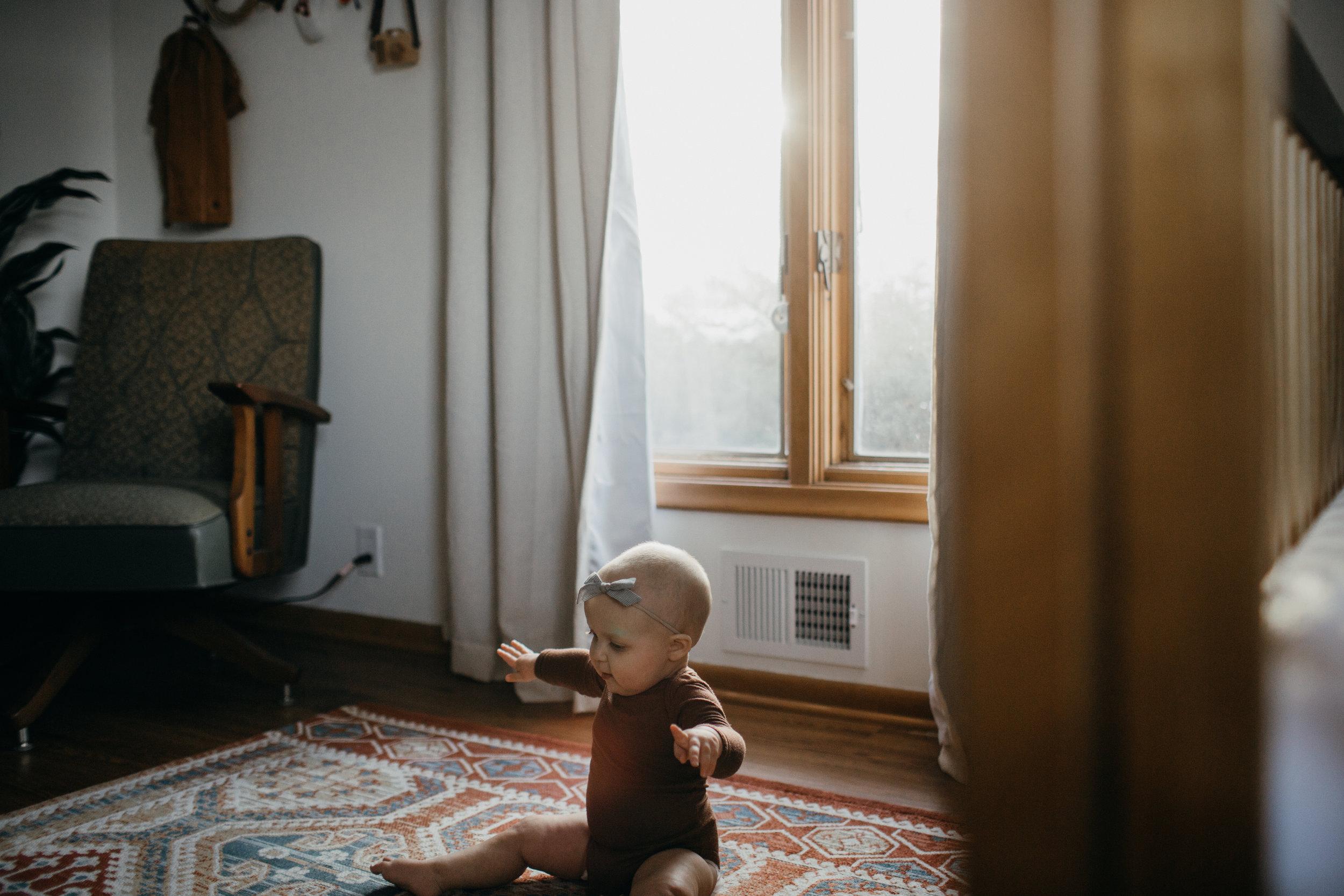 andrie_10months_nursery-4.jpg