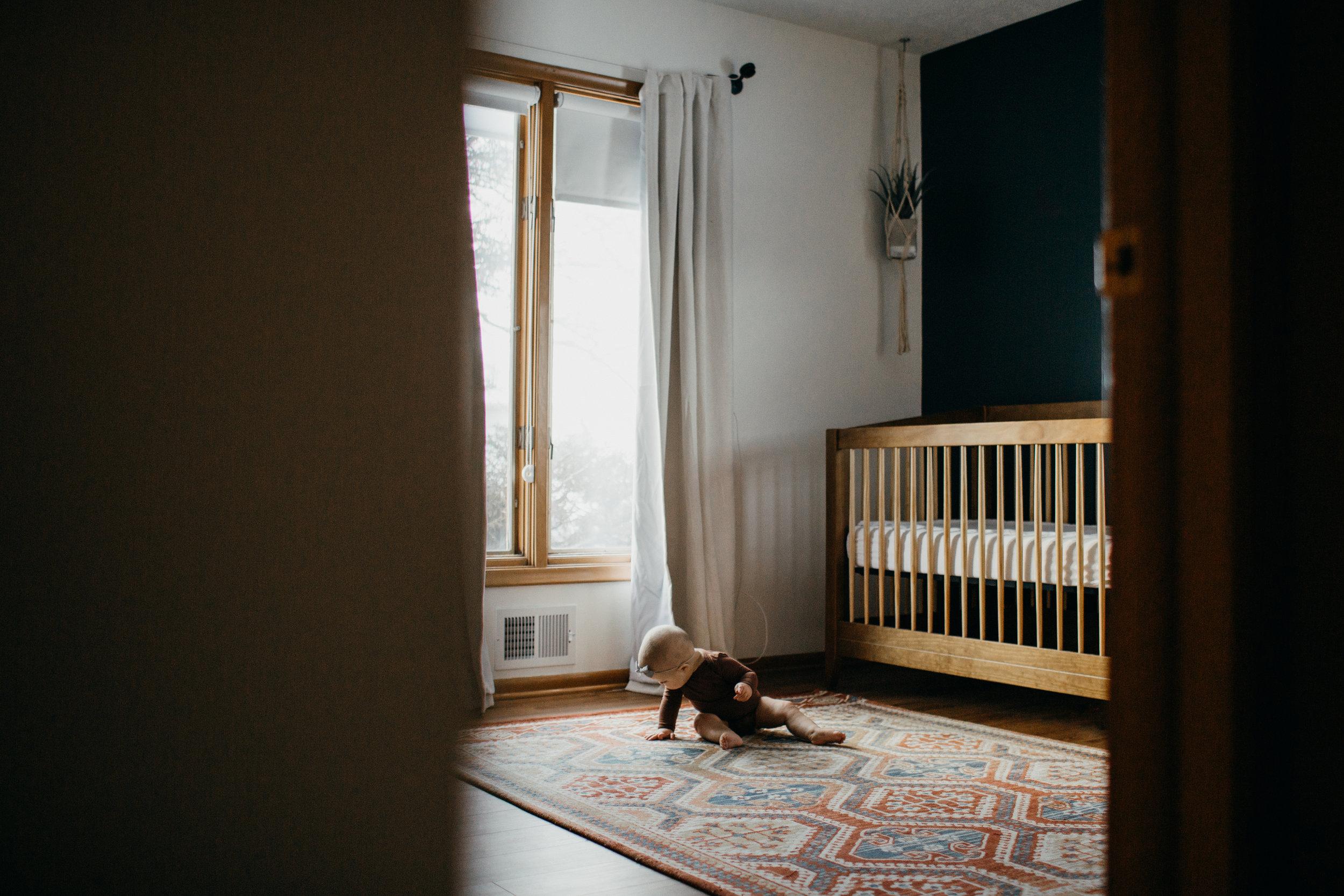 andrie_10months_nursery-7.jpg