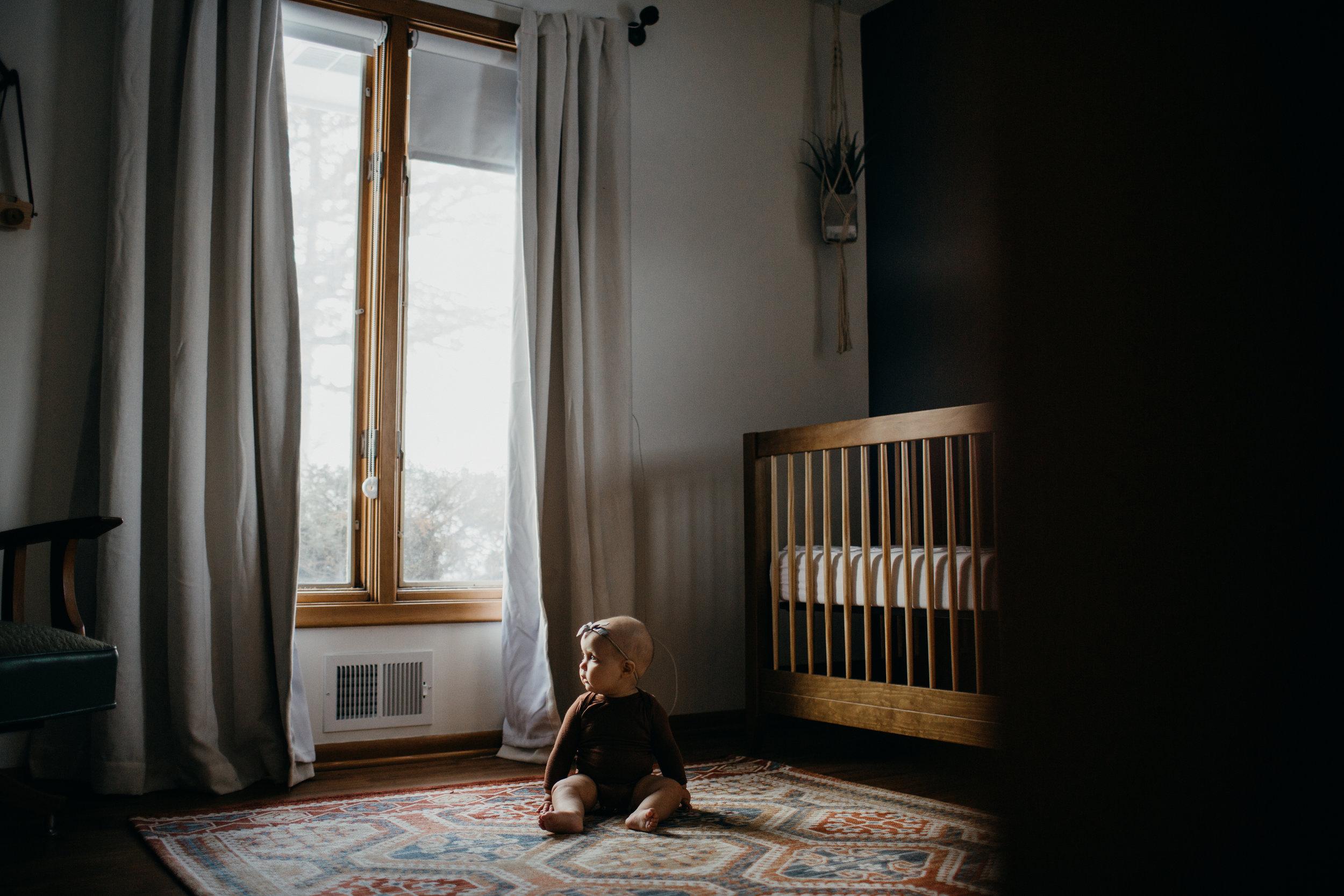 andrie_10months_nursery-11.jpg