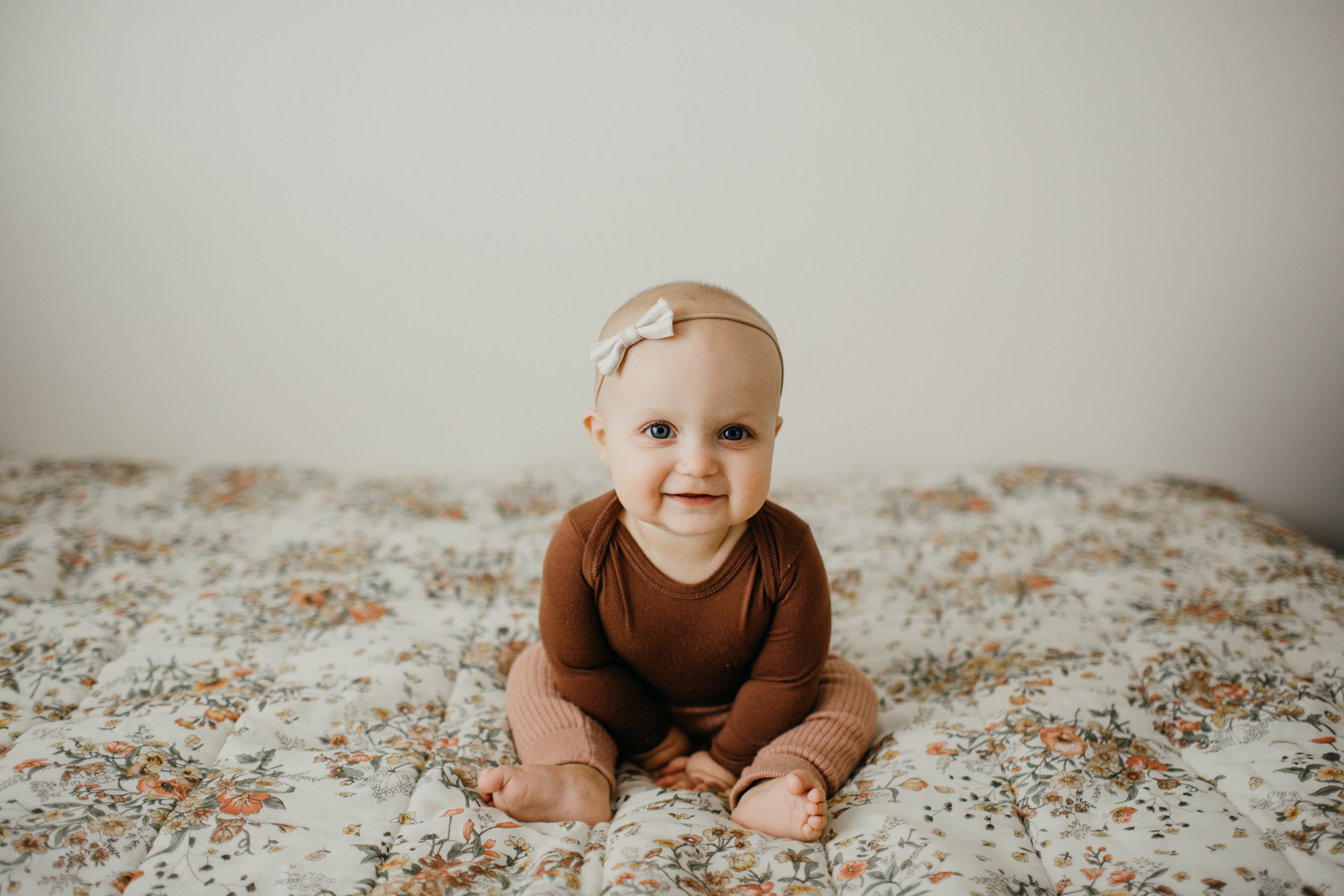 andrie_10months-3.jpg