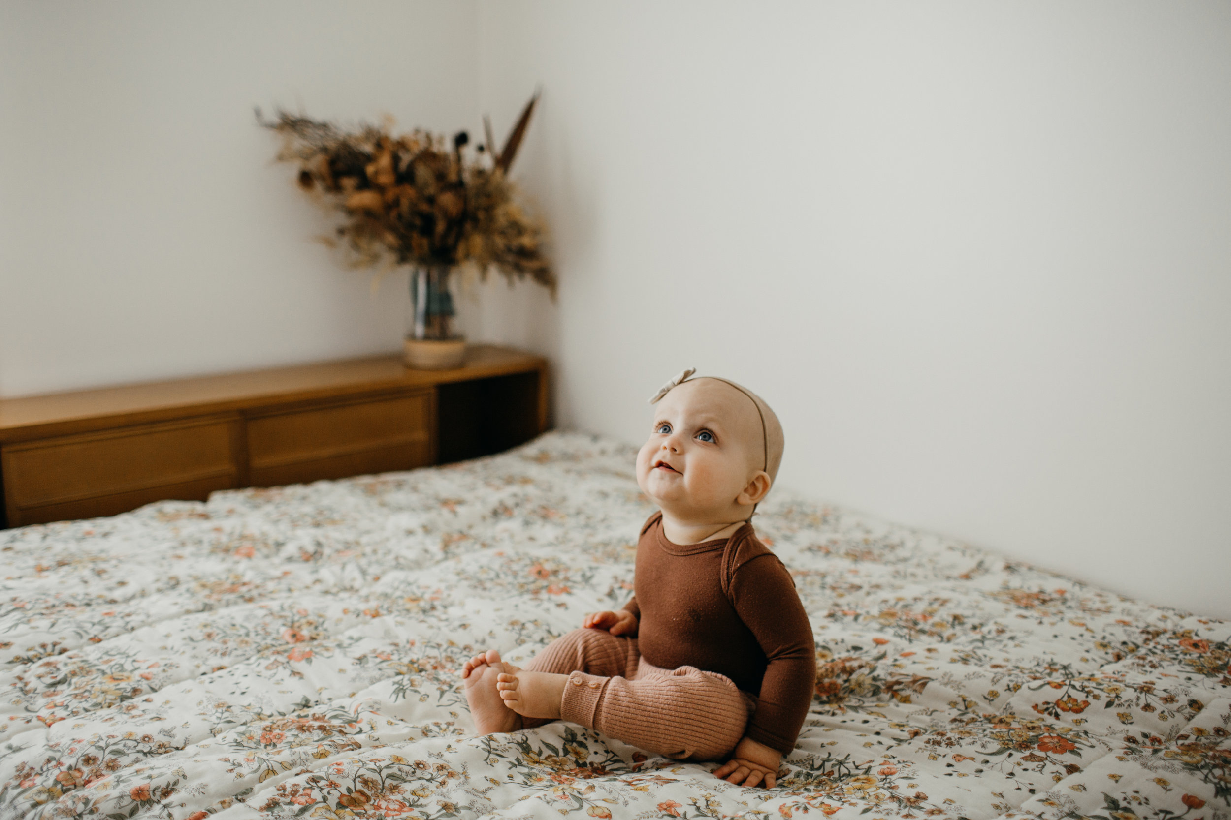 andrie_10months-8.jpg