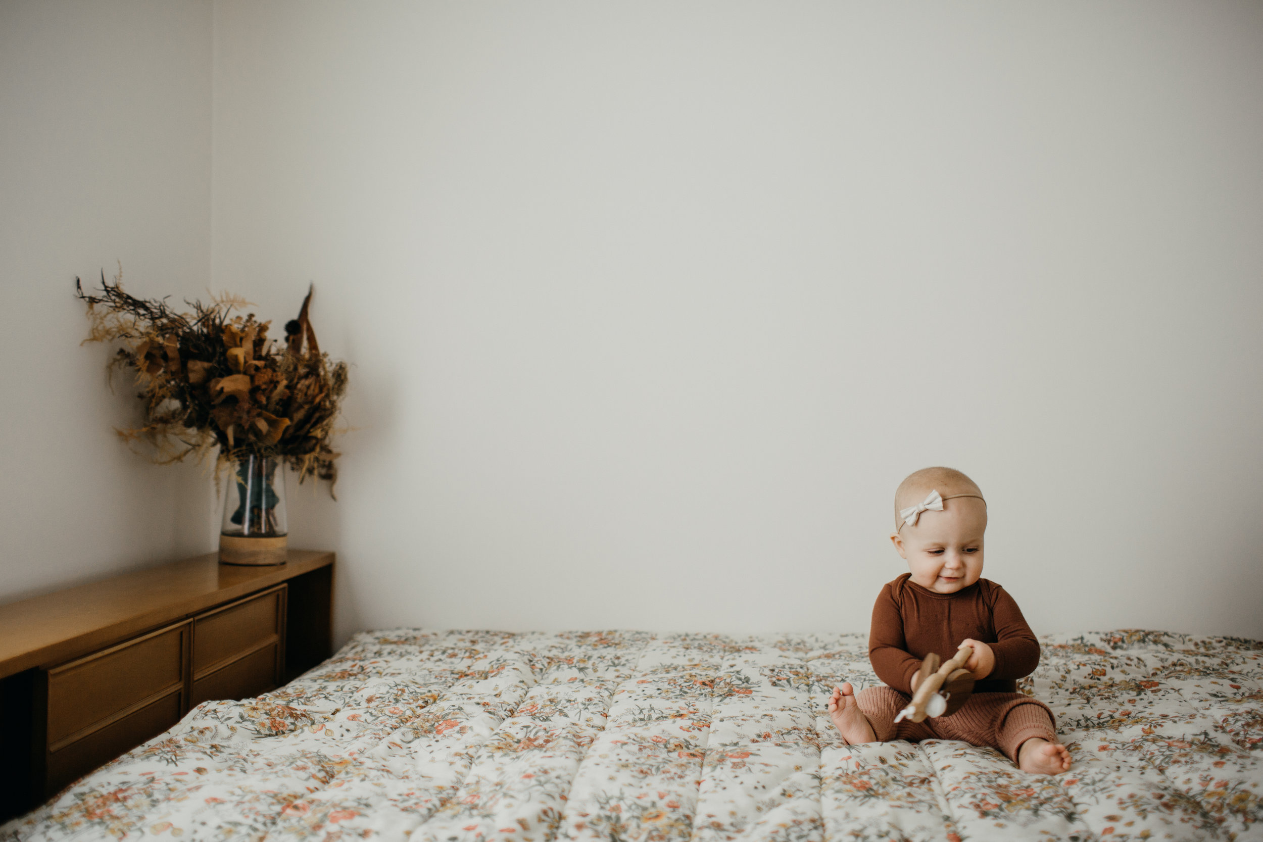 andrie_10months-9.jpg