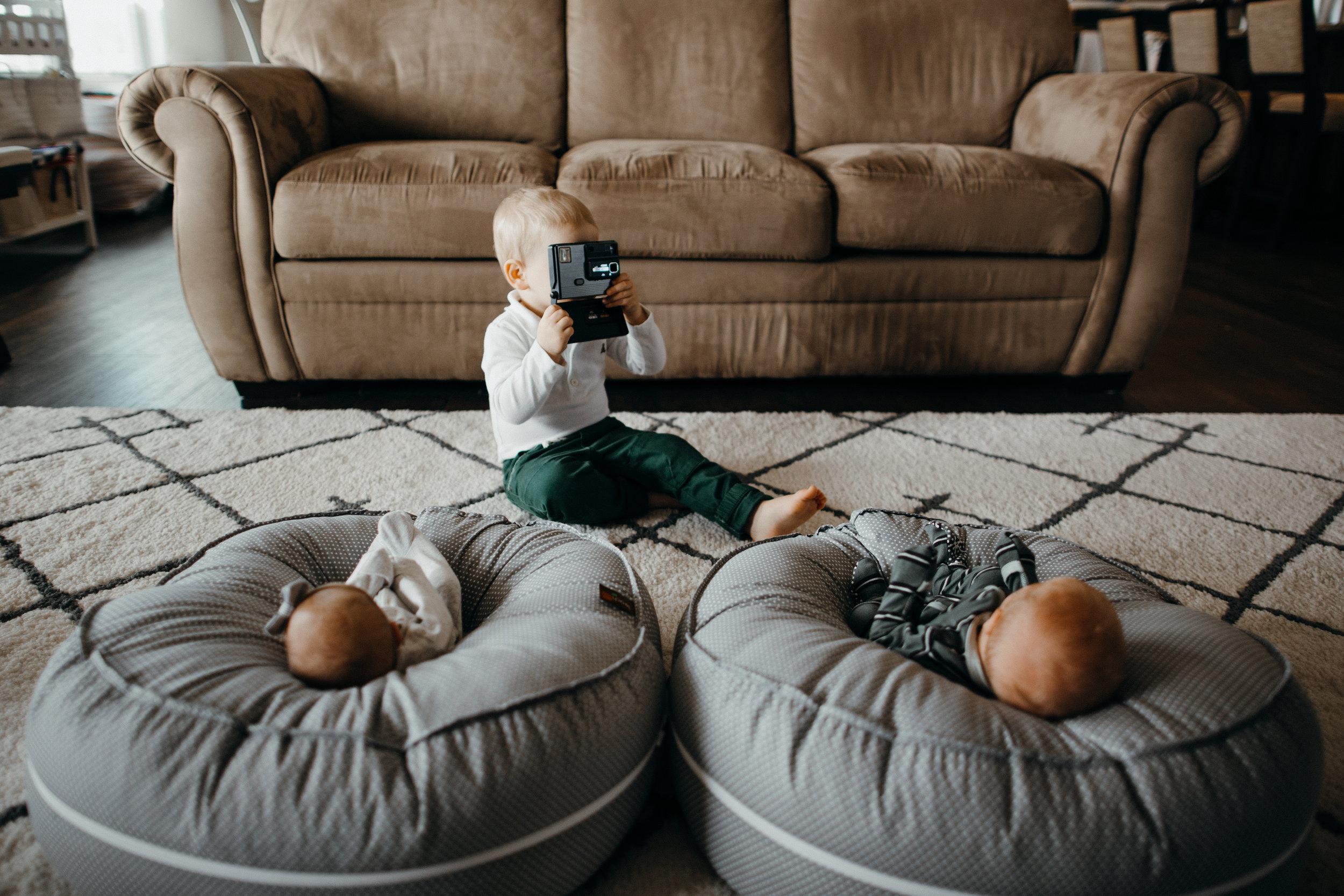 jamieleighmiller_inhome_newborn_photographer_omahanebraska-2.jpg