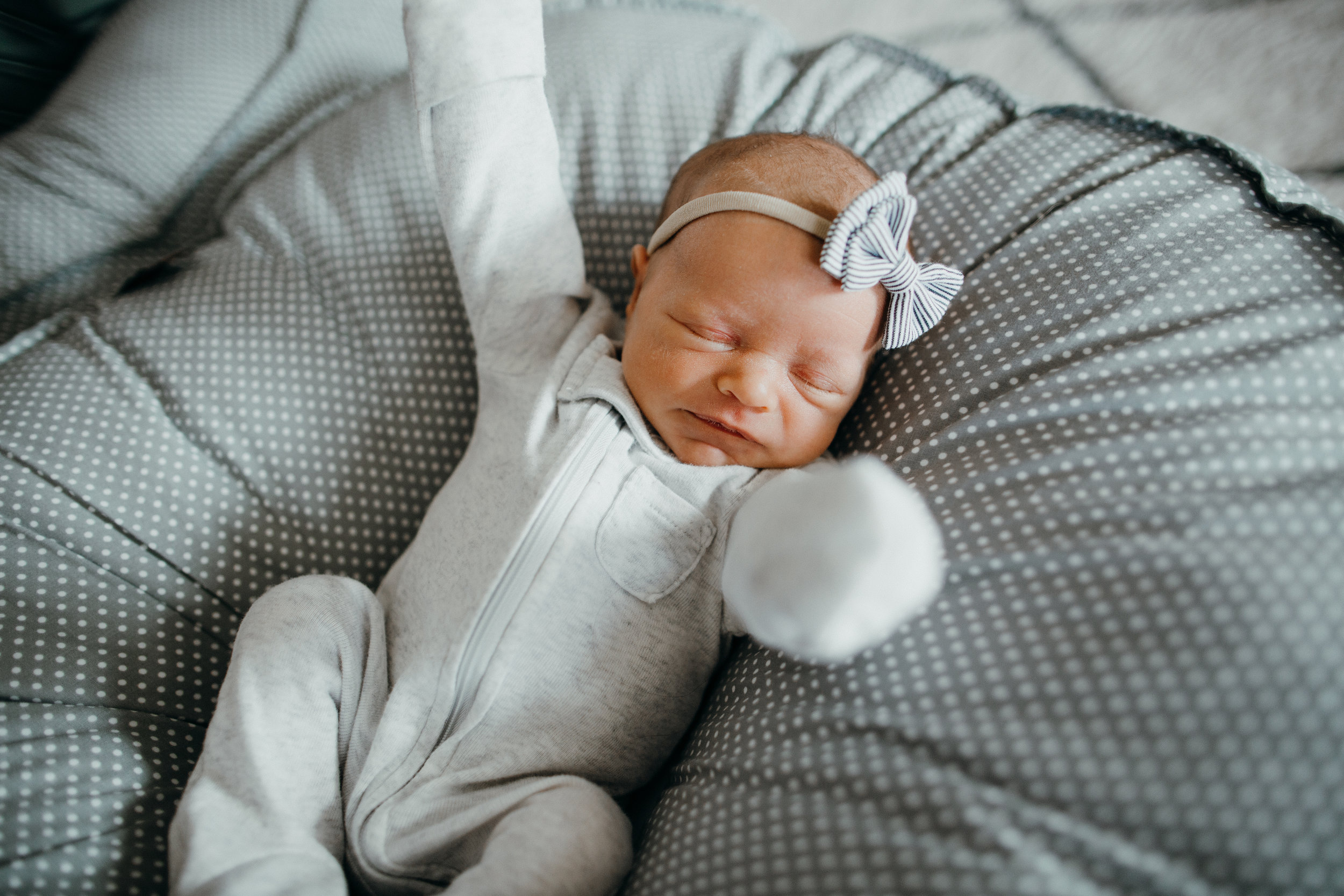 jamieleighmiller_inhome_newborn_photographer_omahanebraska-1.jpg
