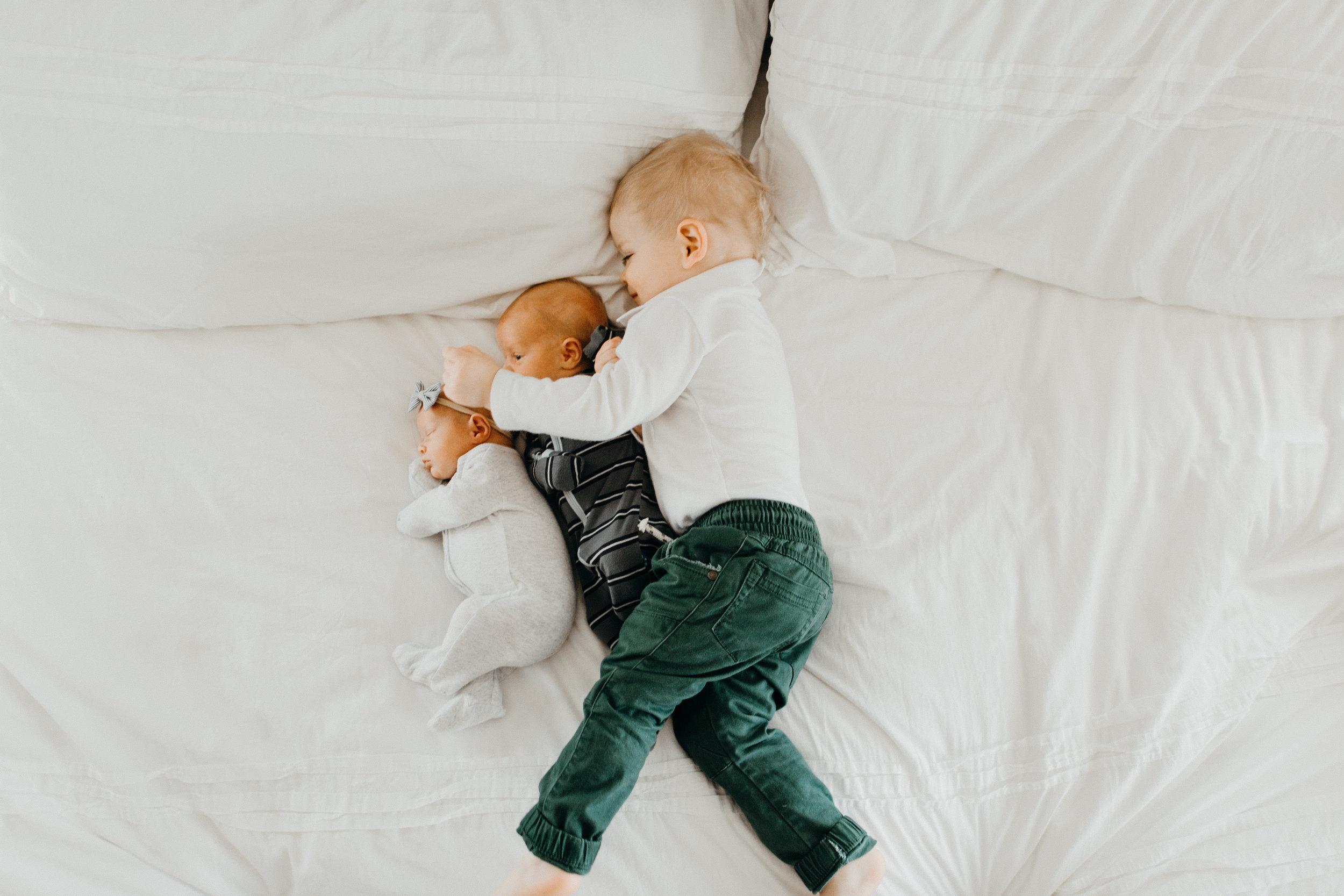 jamieleighmiller_inhome_newborn_photographer_omahanebraska-12.jpg