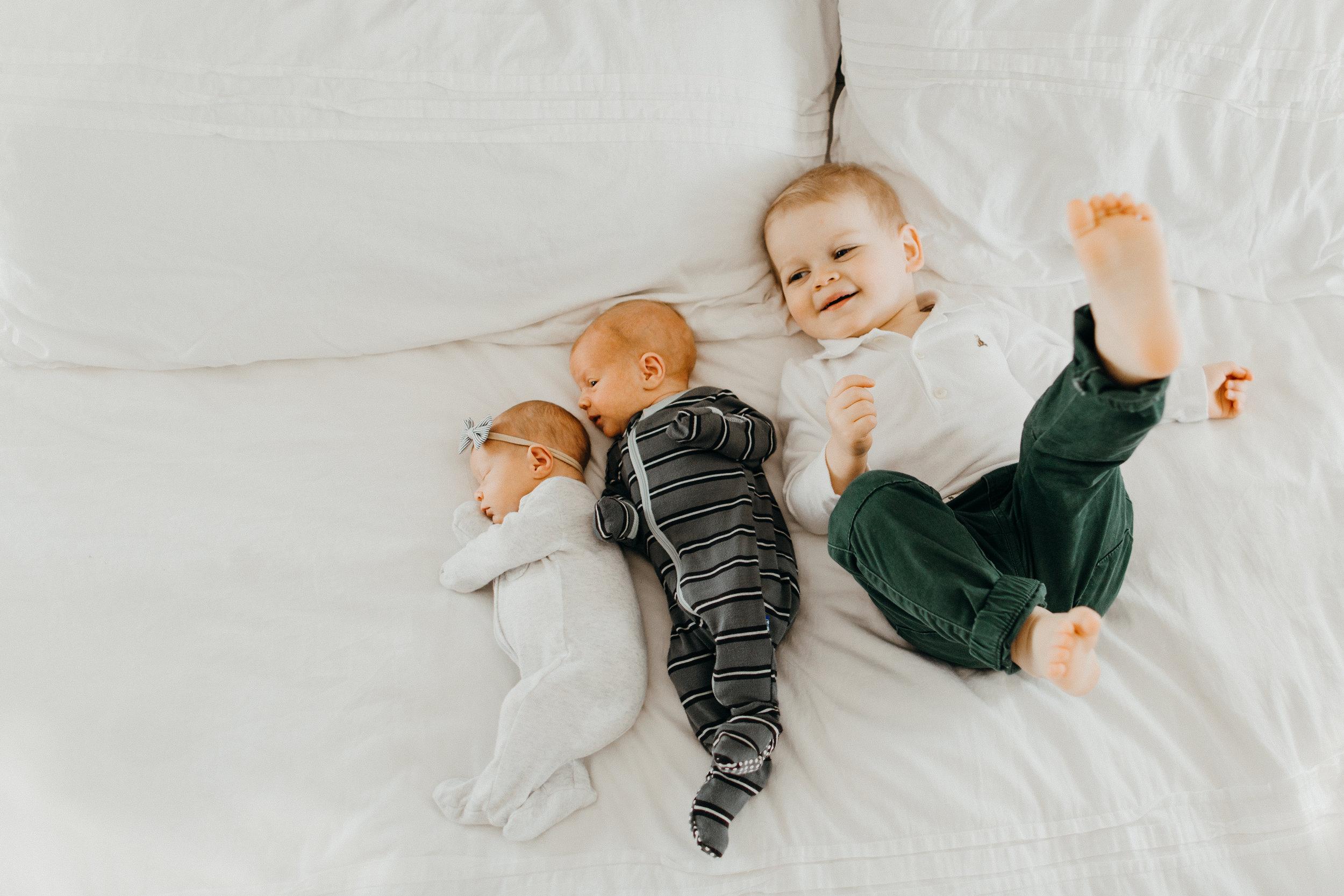 jamieleighmiller_inhome_newborn_photographer_omahanebraska-13.jpg