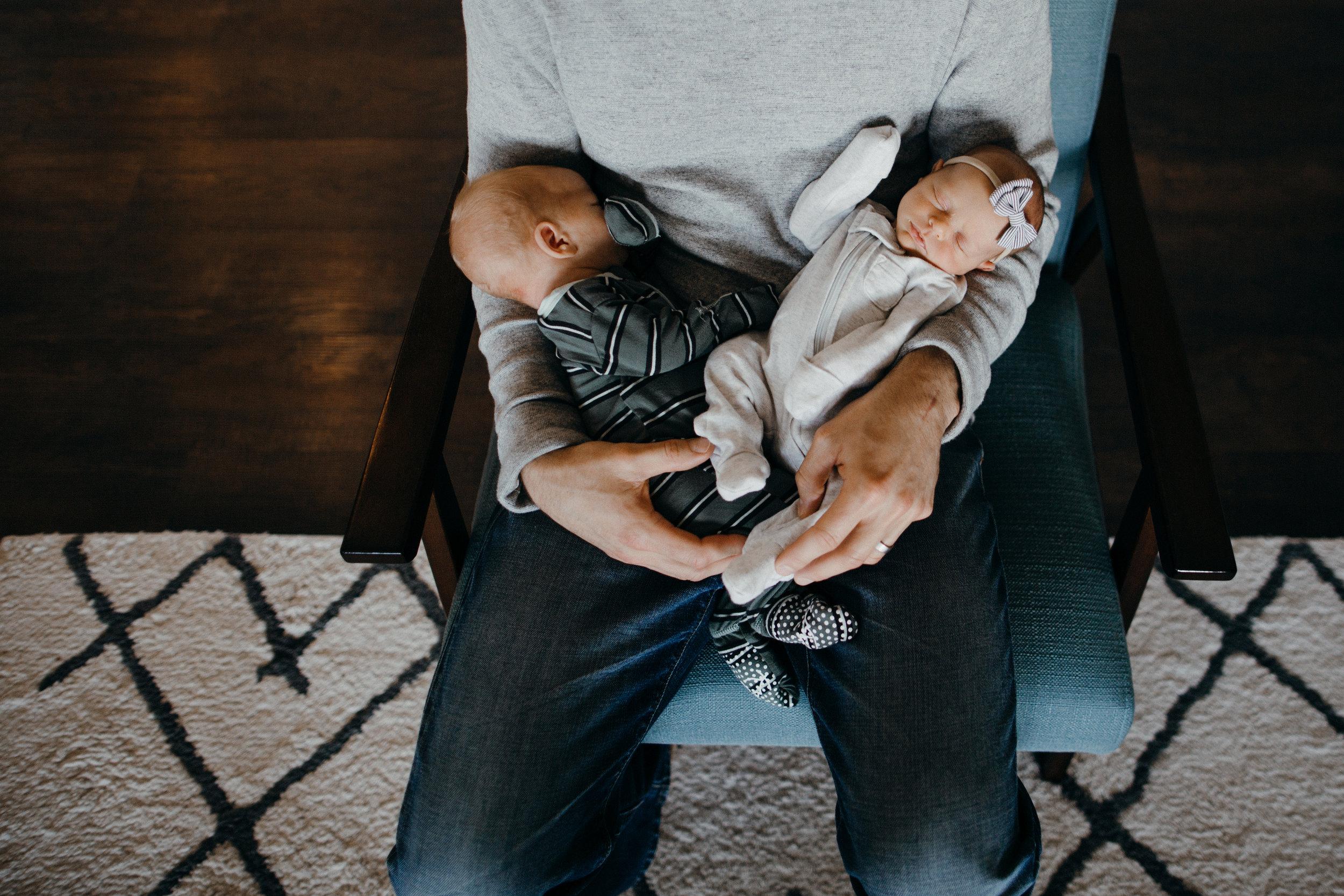 jamieleighmiller_inhome_newborn_photographer_omahanebraska-26.jpg