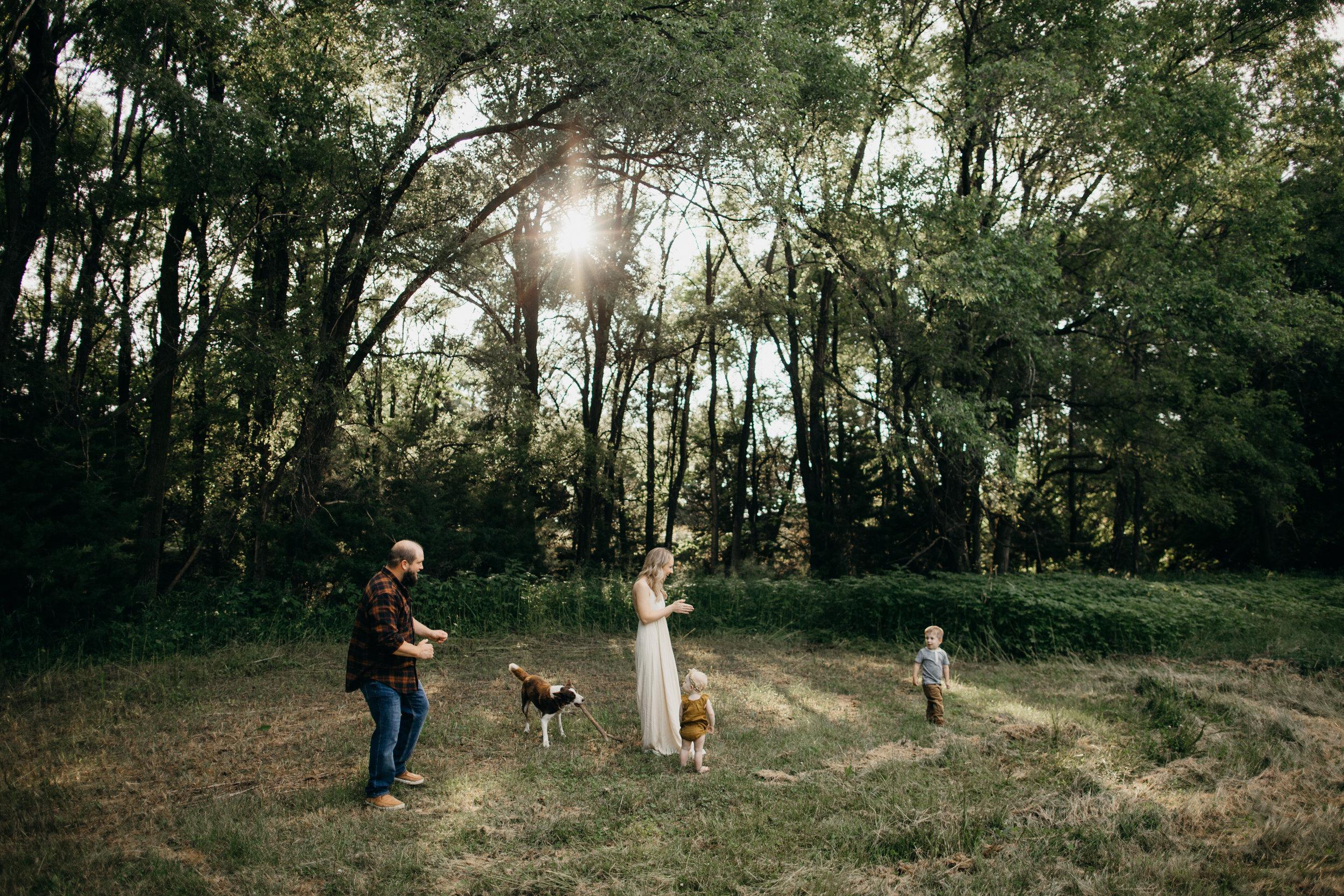 jamieleighmiller_omaha_nebraska_family_photographer-7.jpg