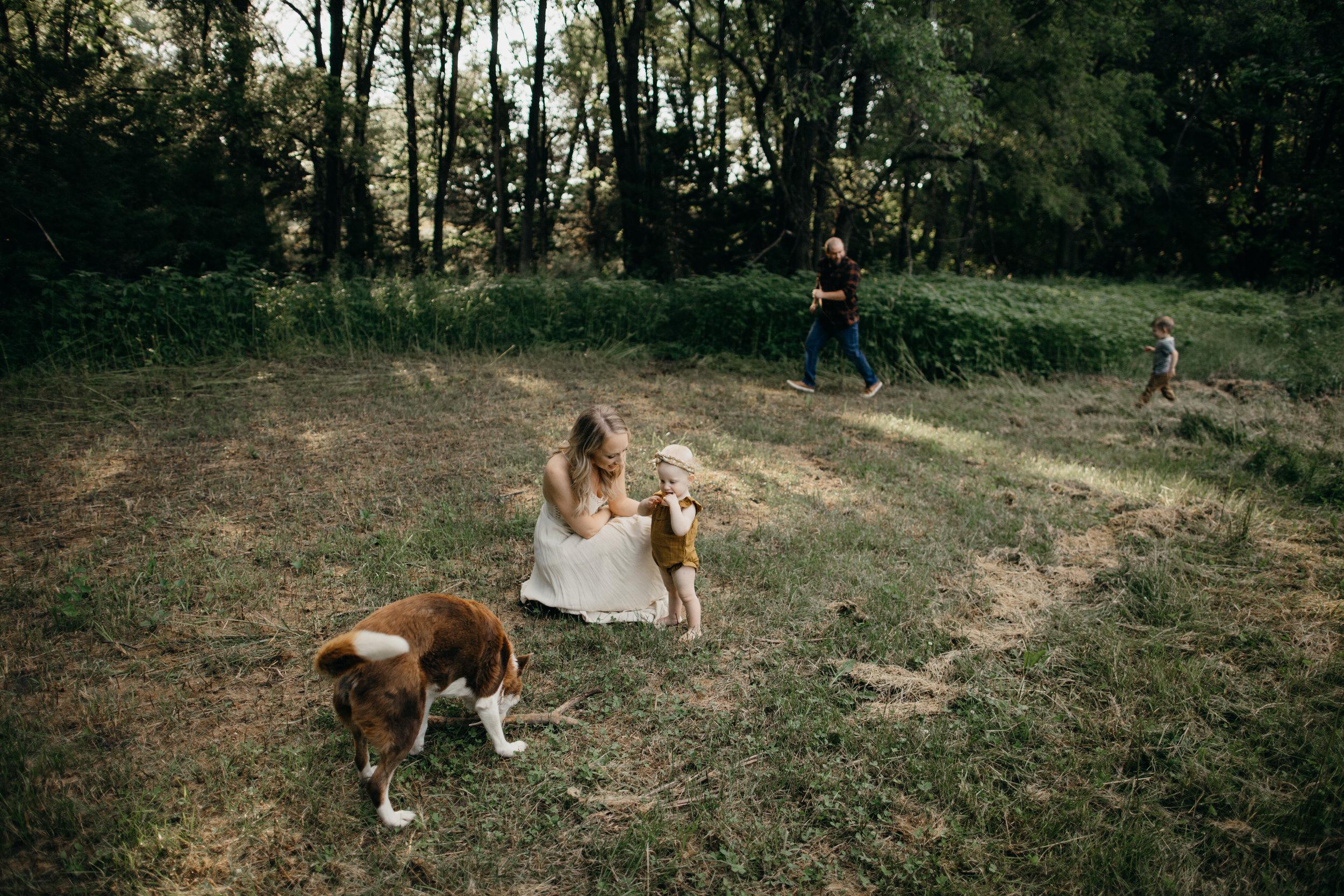 jamieleighmiller_omaha_nebraska_family_photographer-9.jpg
