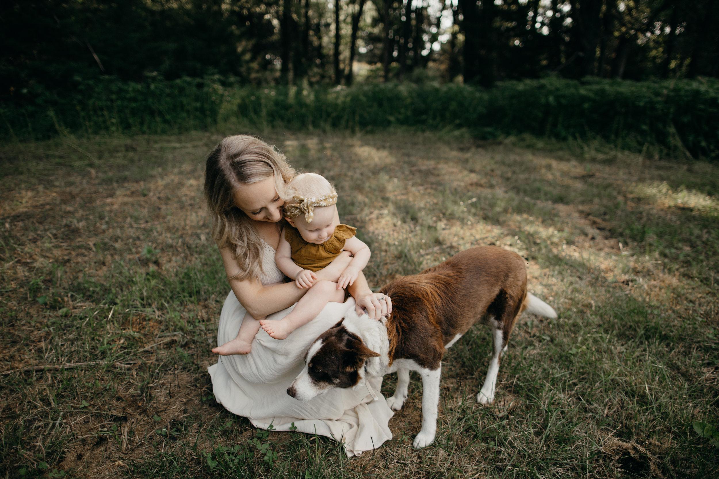 jamieleighmiller_omaha_nebraska_family_photographer-11.jpg