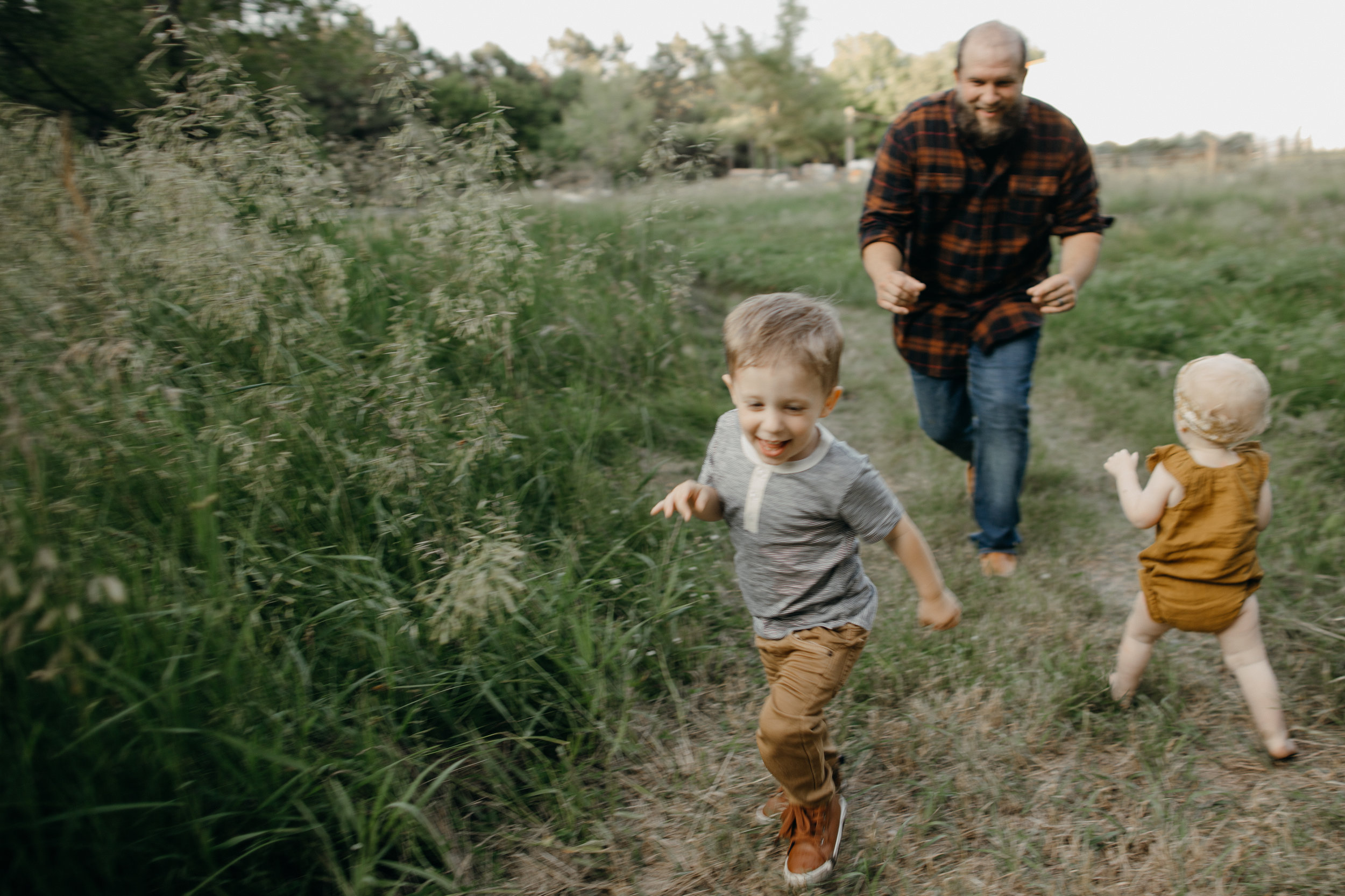 jamieleighmiller_omaha_nebraska_family_photographer-28.jpg