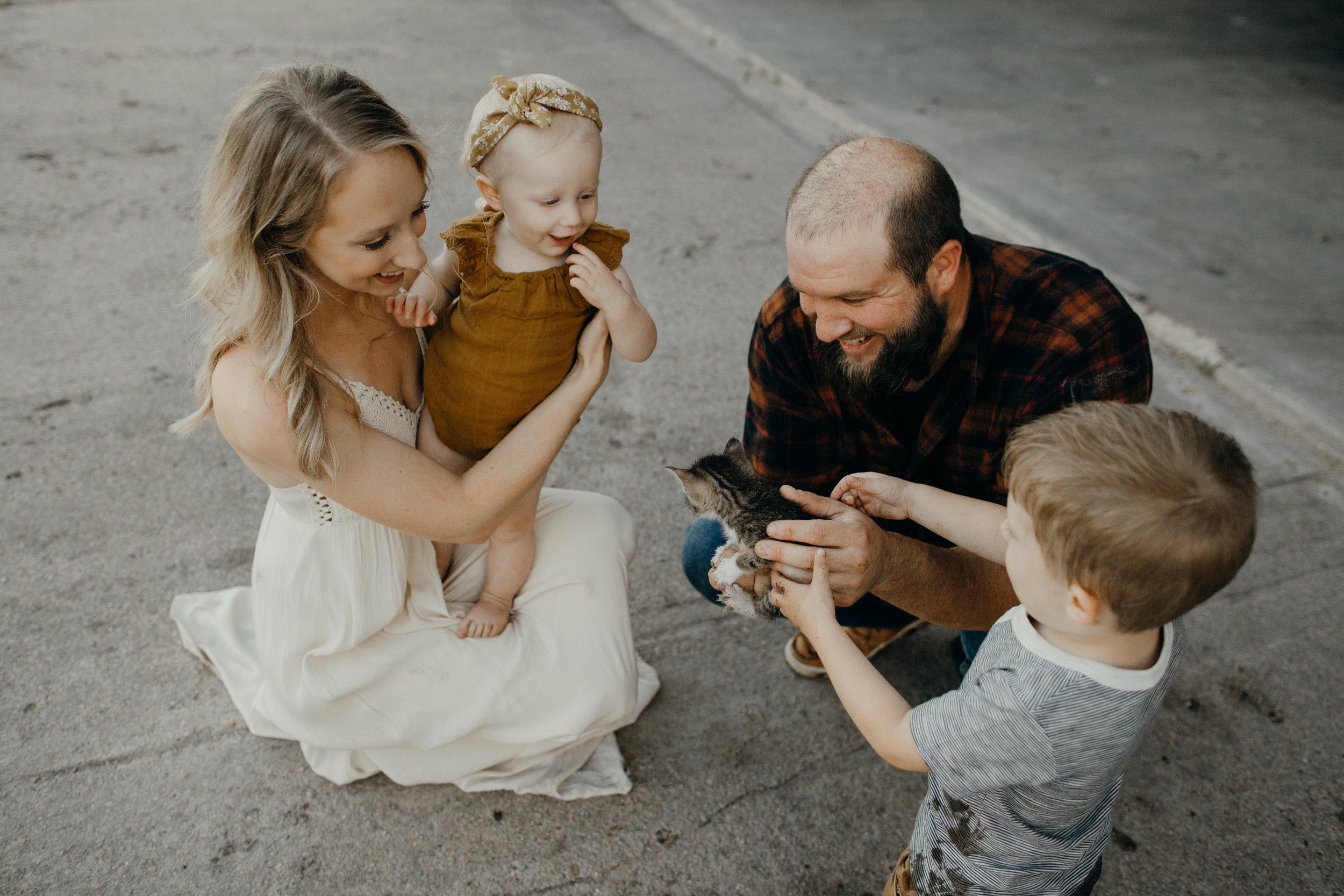 jamieleighmiller_omaha_nebraska_family_photographer-40.jpg