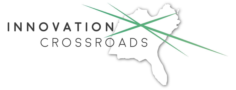 Innovation Crossroads LOGO 2 6.24.jpg