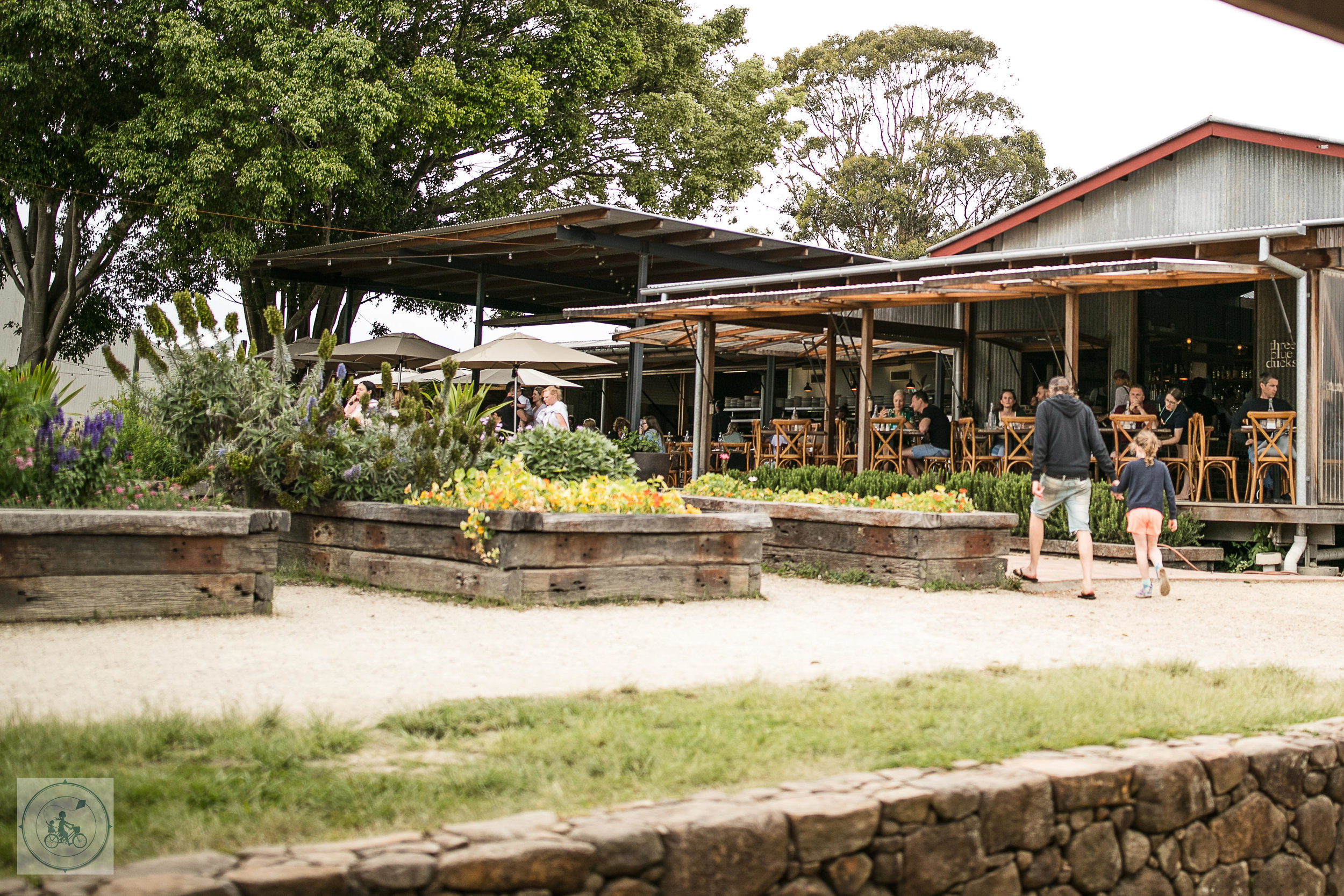 the farm, byron bay - mamma knows byron