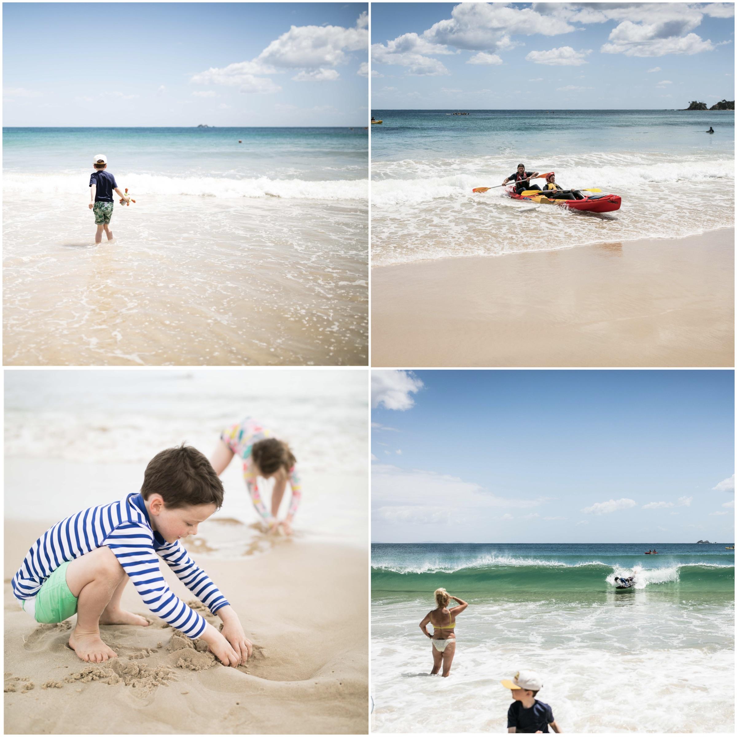 clarkes beach 2.jpg