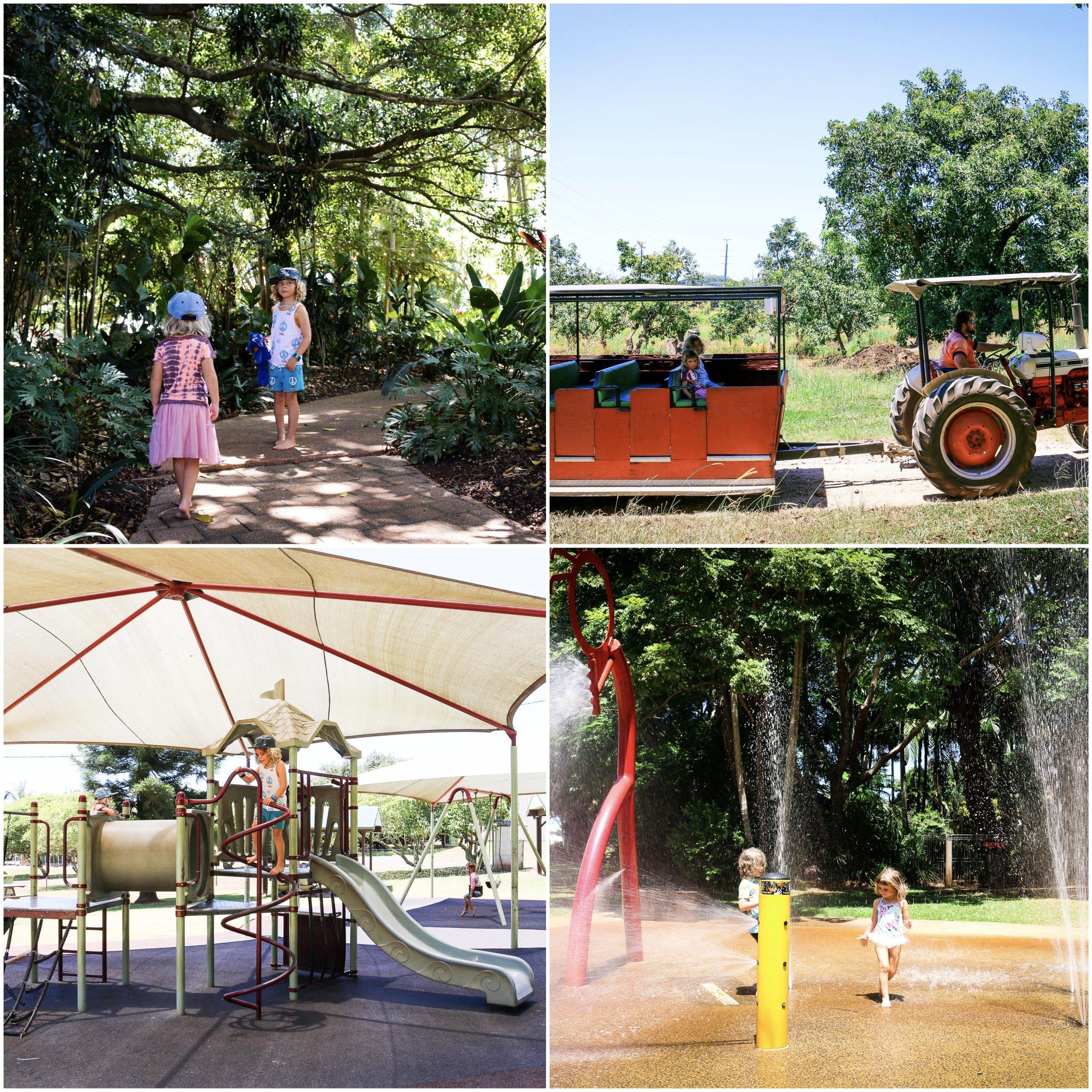 summerland house farm.jpg