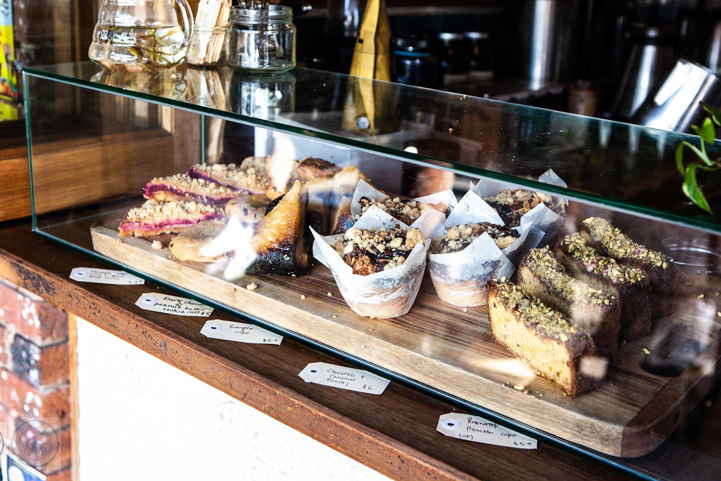 Bayleaf Cafe Mamma Knows Byron (10 of 10).jpg