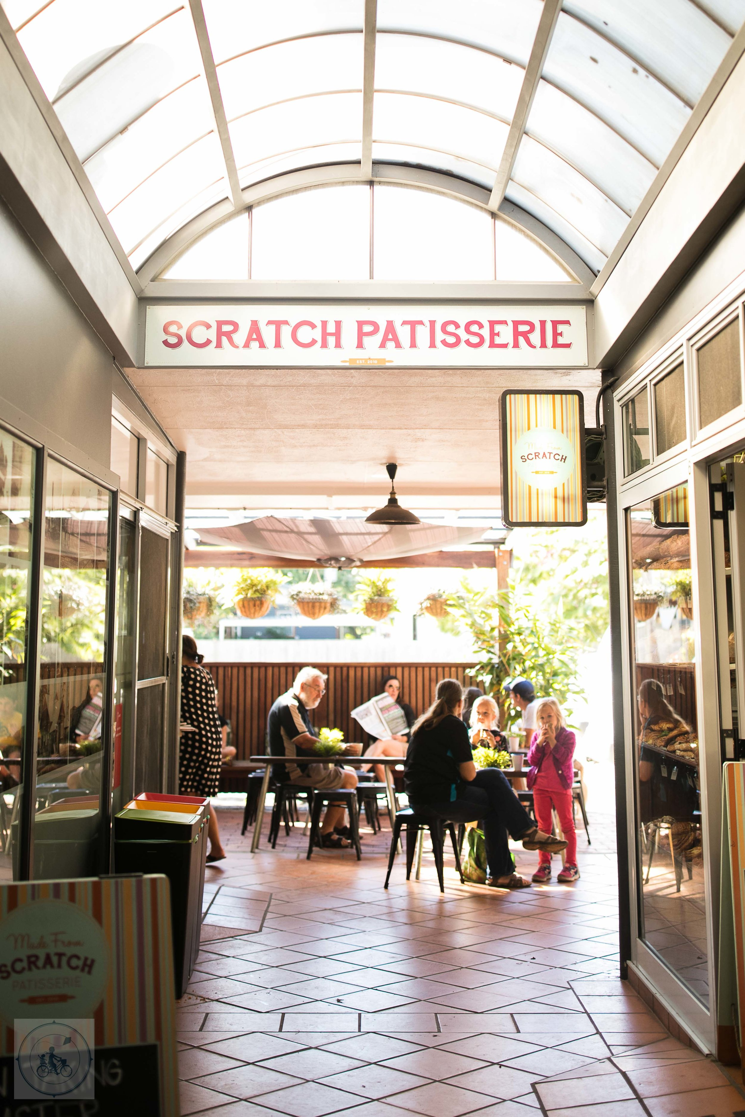 scratch patisserie mamma knows byron (1 of 16).jpg