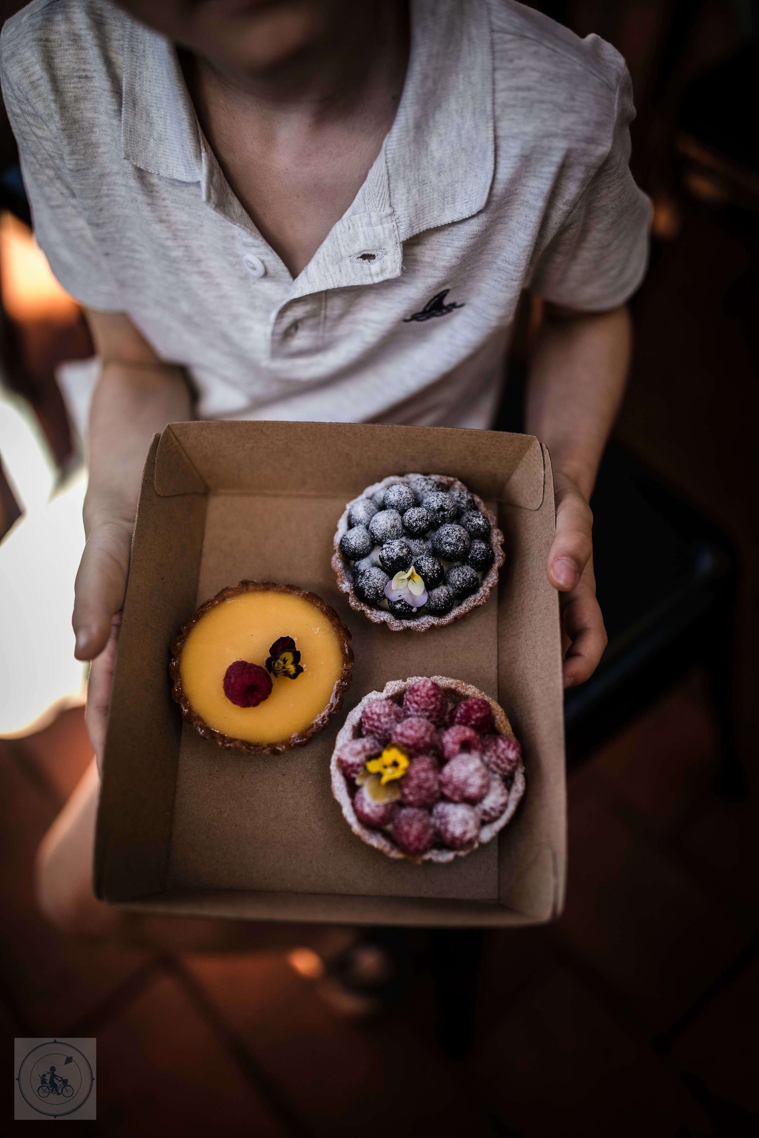 scratch patisserie mamma knows byron (8 of 16).jpg