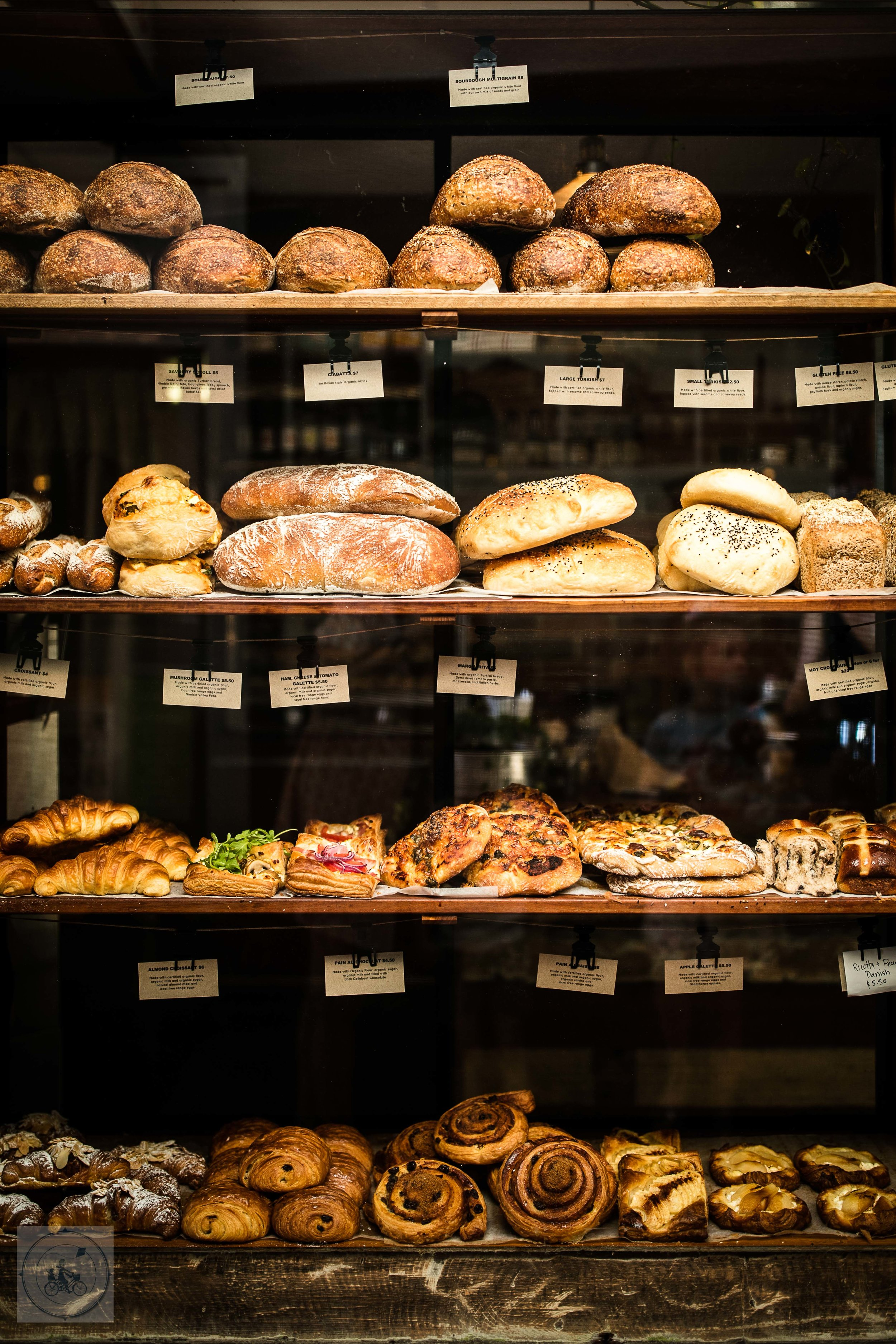 scratch patisserie mamma knows byron (3 of 16).jpg