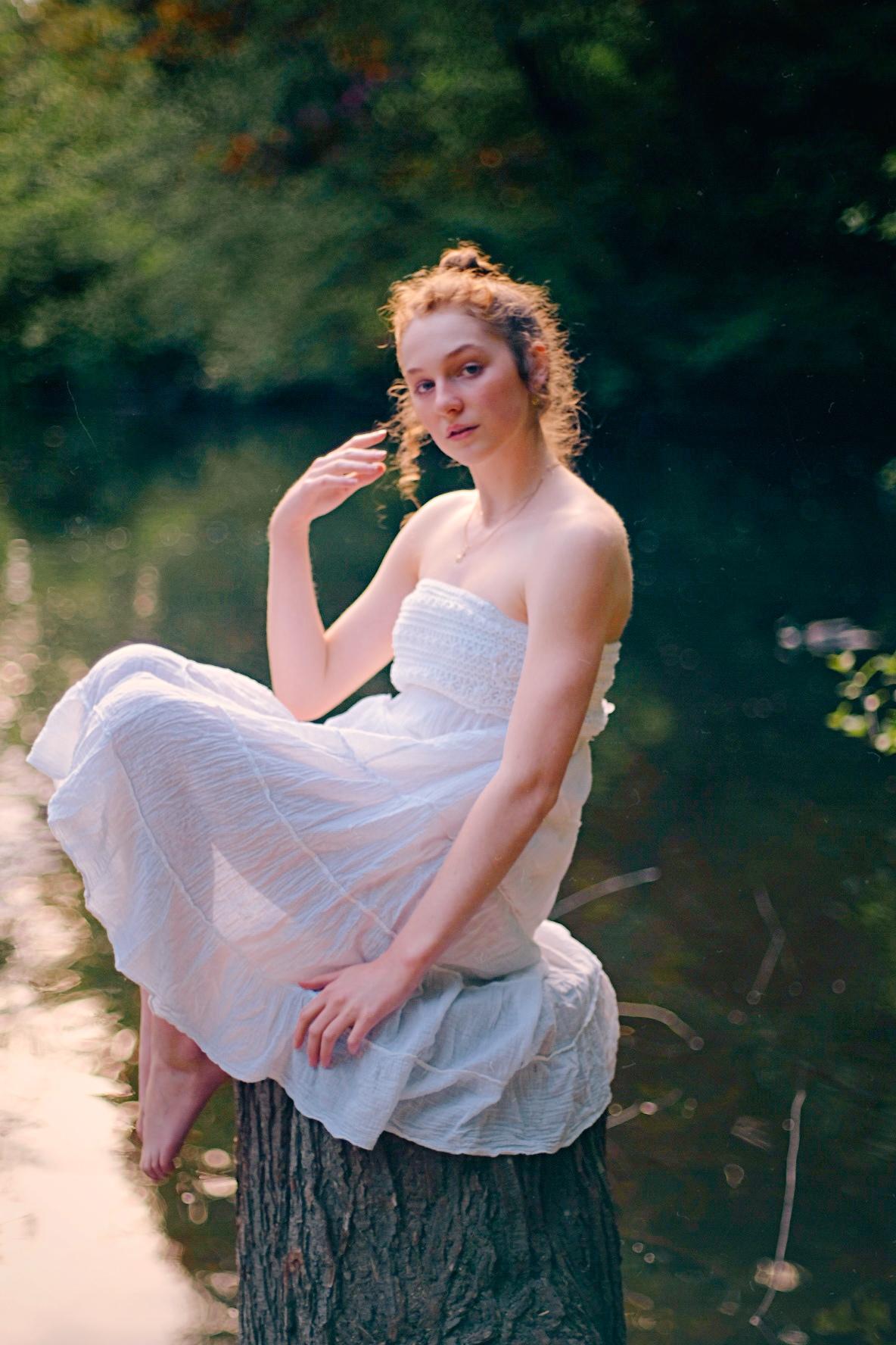 anova-forever-young (3).JPG