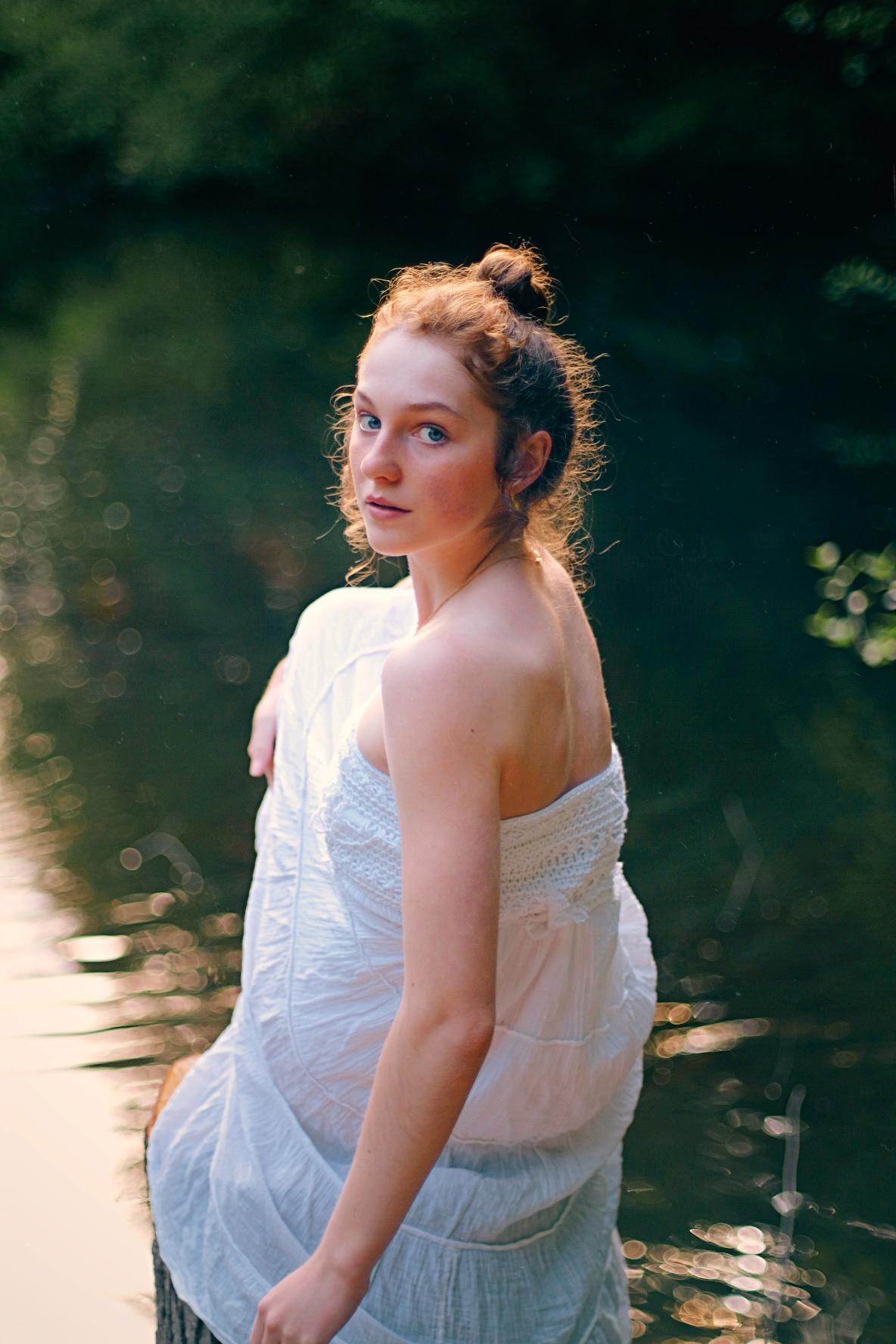 anova-forever-young (10).JPG