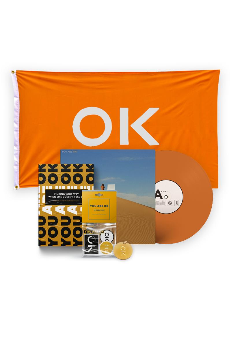 YAO Orange Bundle - vinyl.png