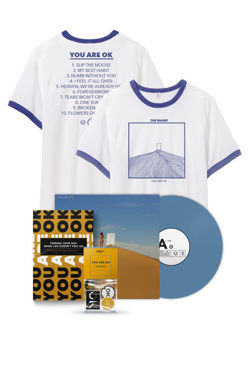 YAO - Blue Bundle-vinyl.png