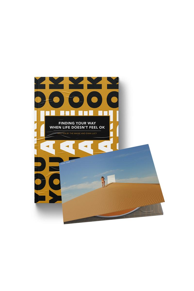 Other Bundles - CD + Book.png