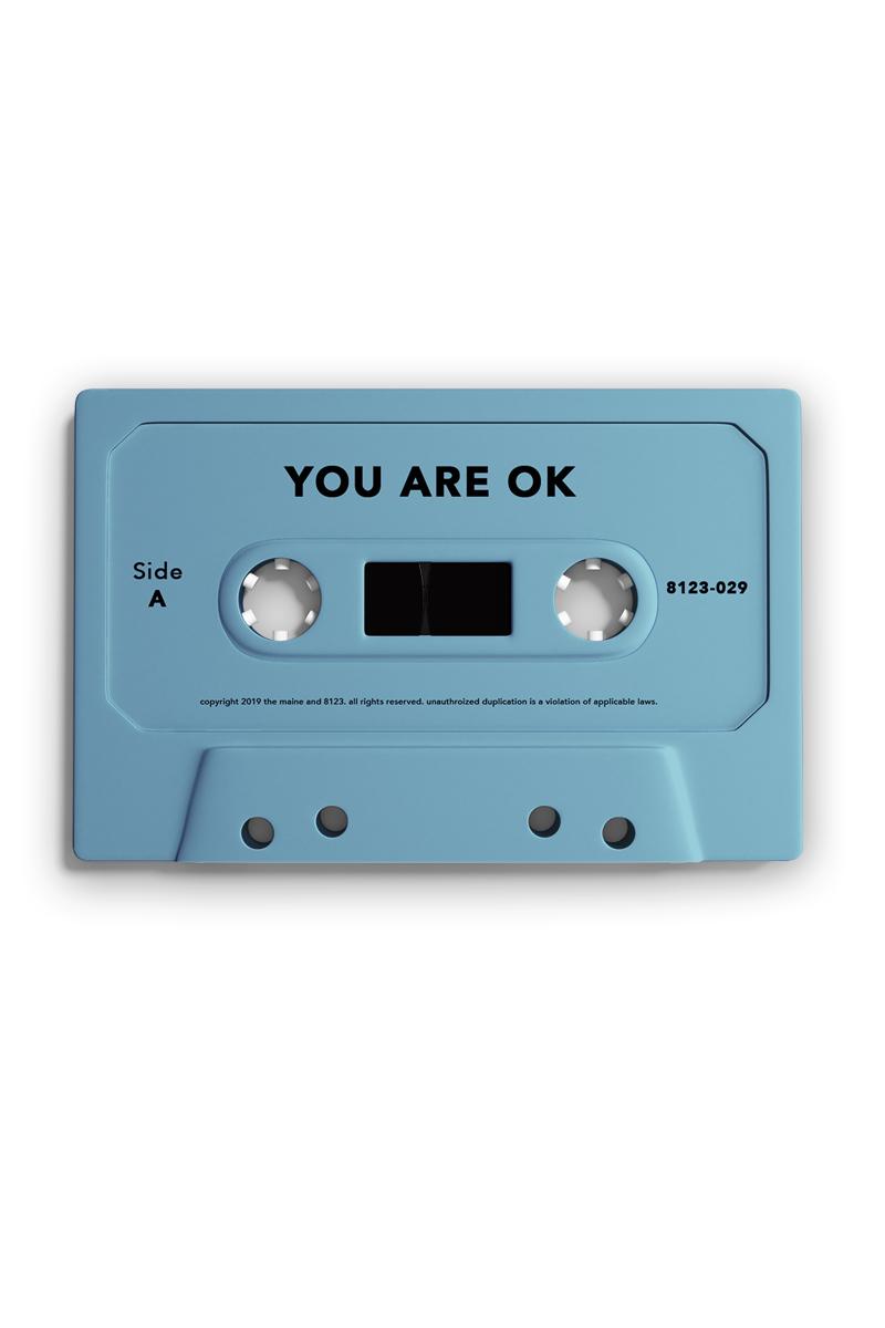 YAO Preorder - _0006_Blue Cassette.jpg