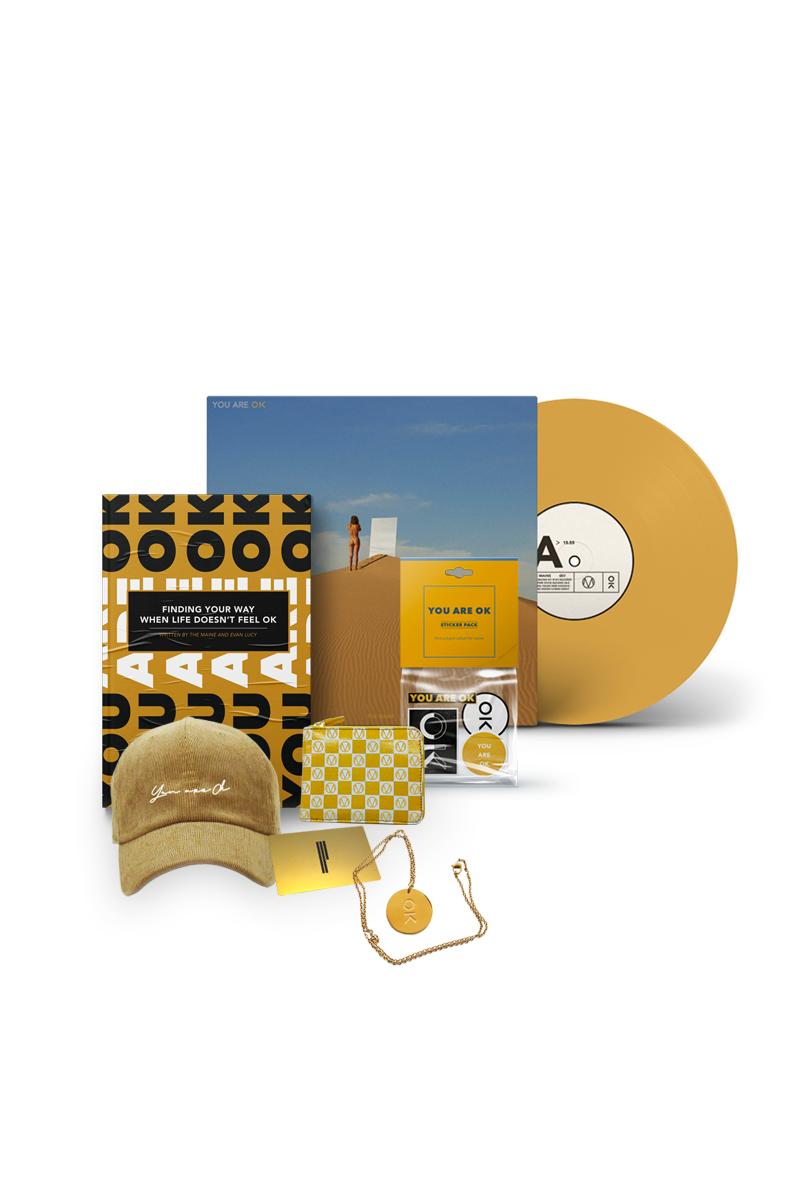 Yao - Gold Bundle - Vinyl.png