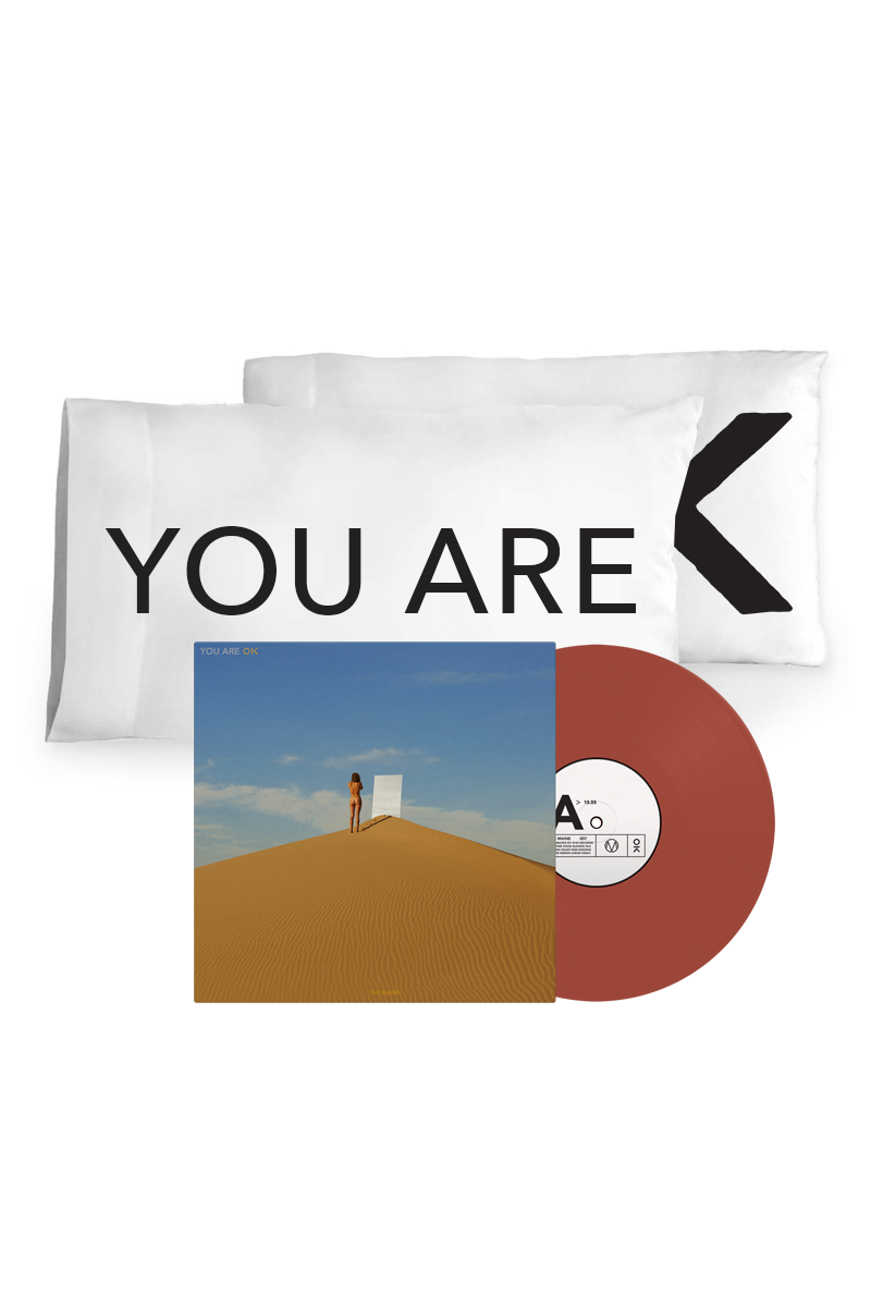 Pillow Vinyl.png