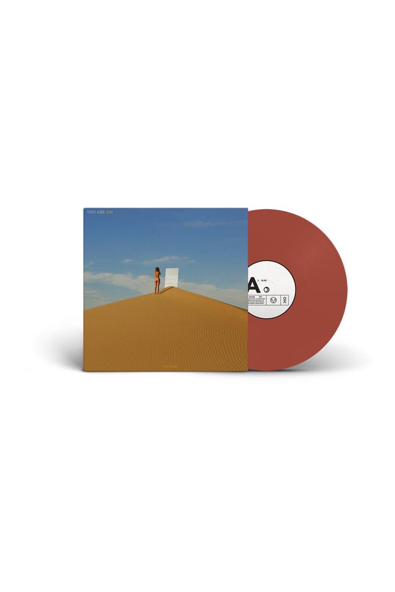 YAO Preorder - Maroon Vinyl.png