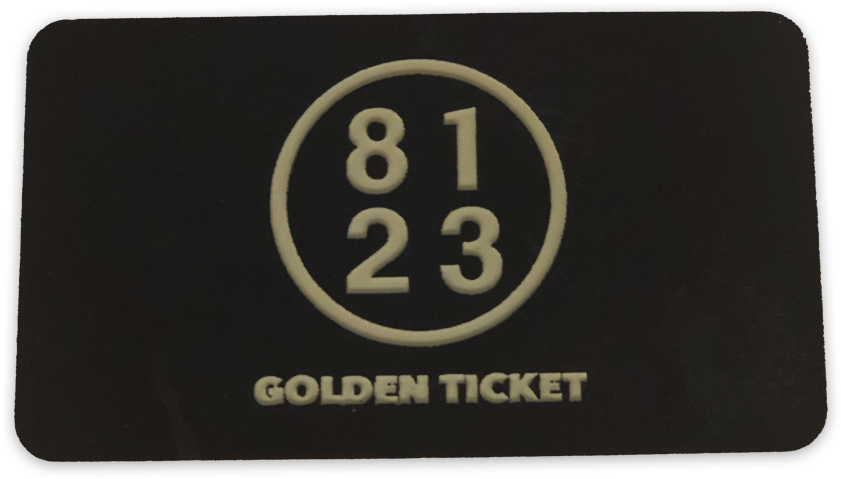 8123-GoldenTicket.png