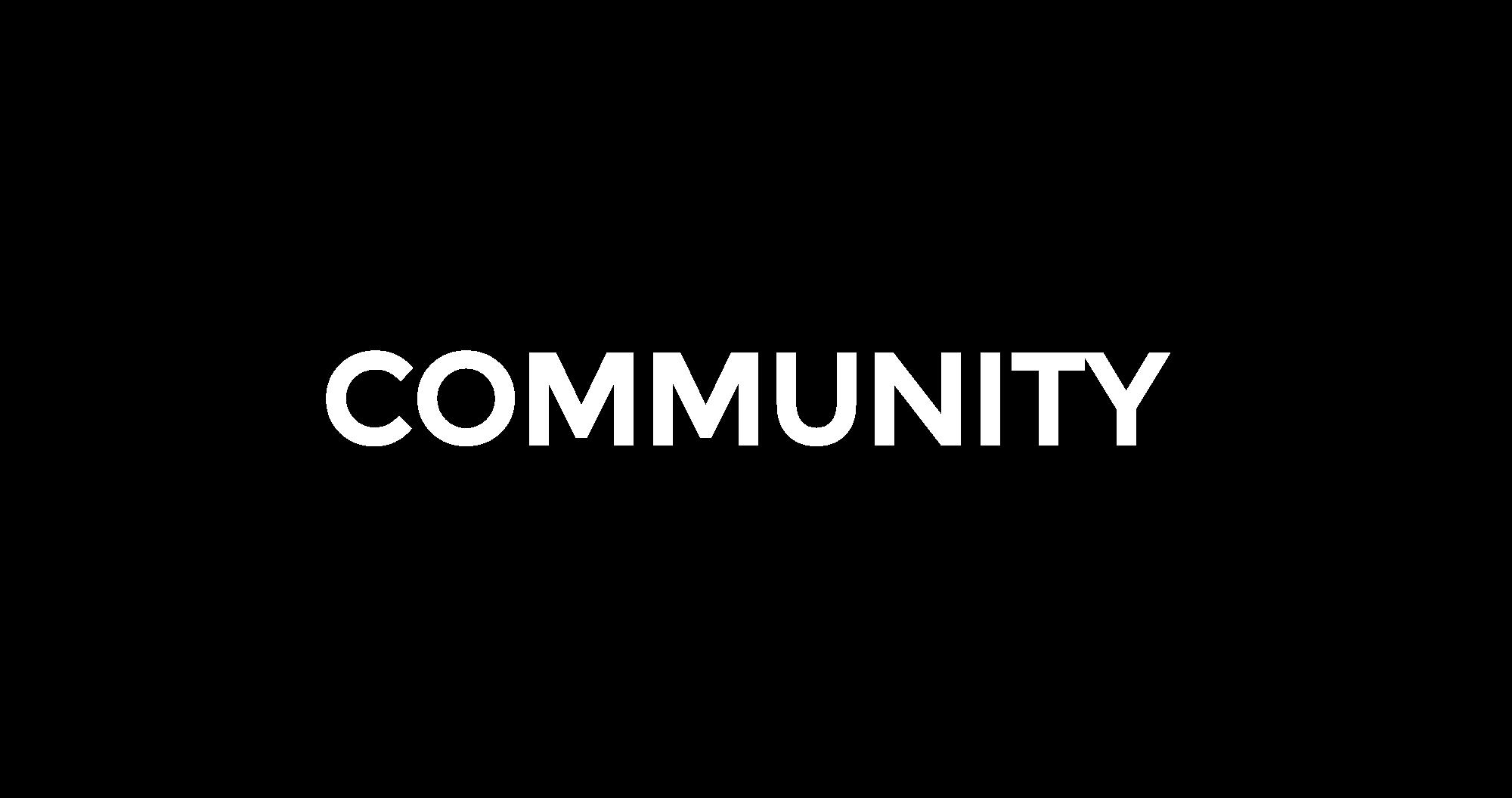 COMMUNITY-logo-white.png