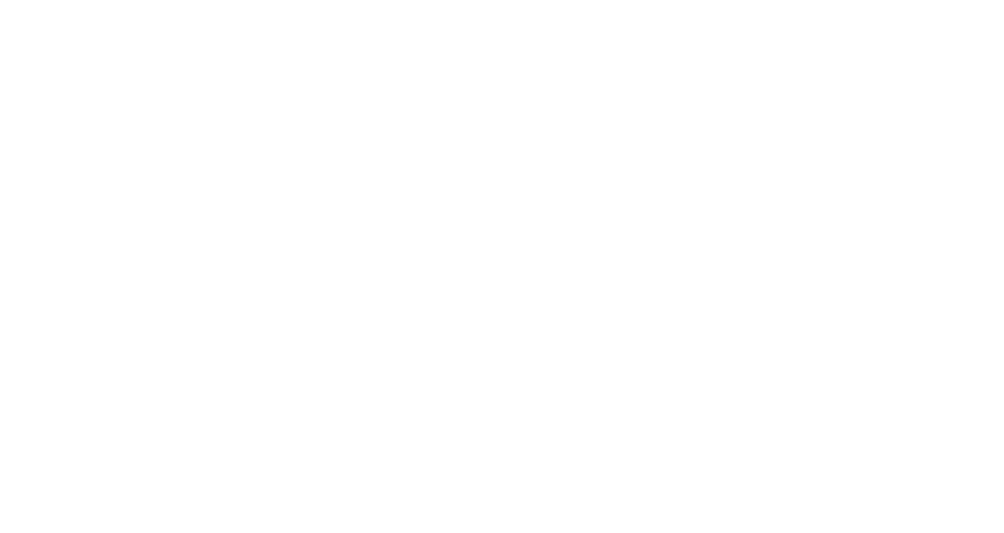 EXCELLENCE-logo-white.png