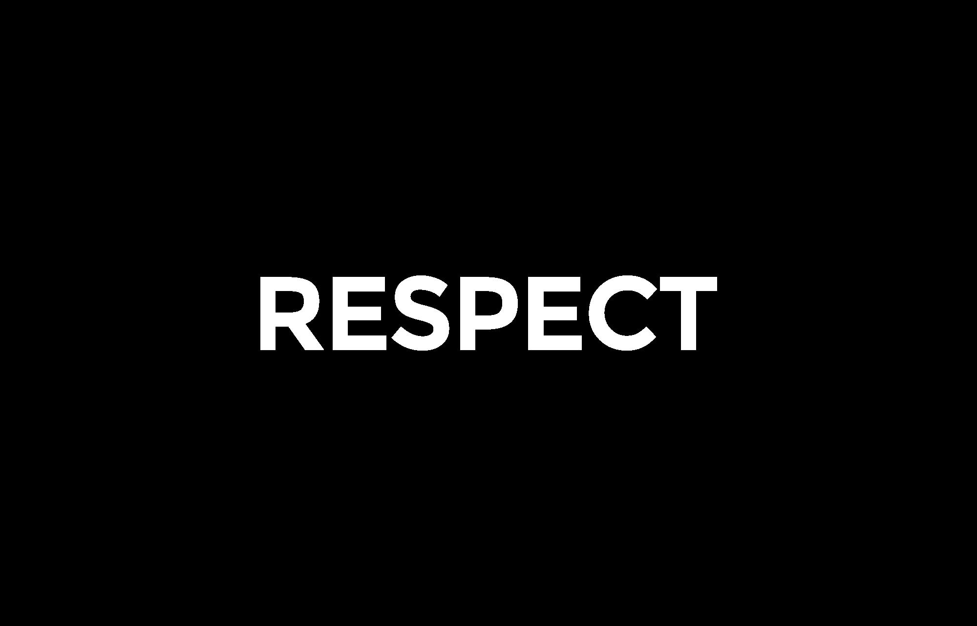 RESPECT-logo-white.png