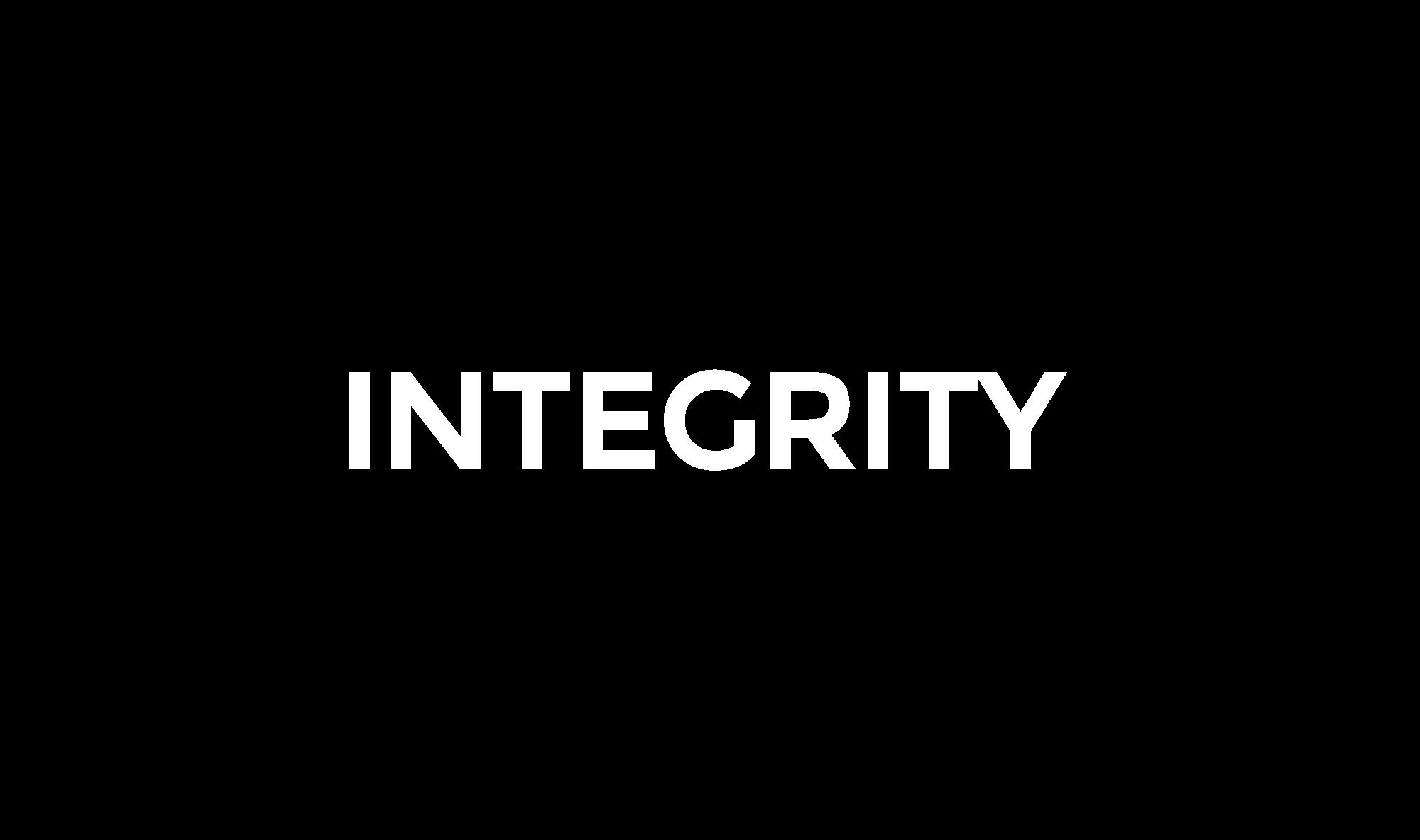 INTEGRITY-logo-white.png