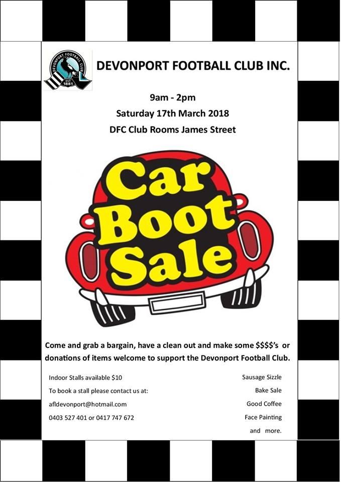 dfc car boot sale mar18.jpg