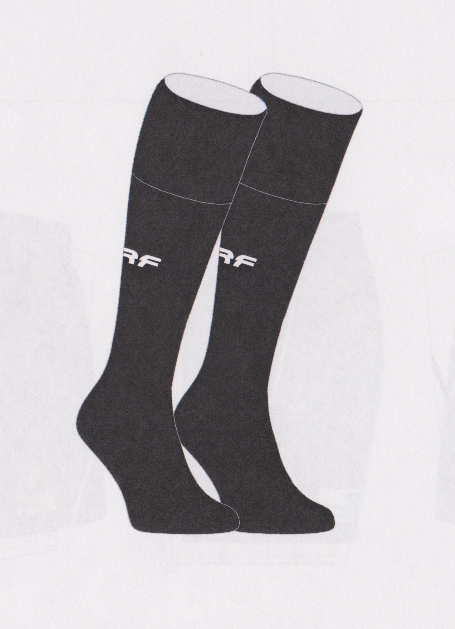Socks - $15