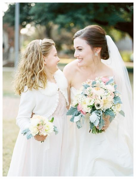 0129_Hanna and Eric's Wedding-L.jpg