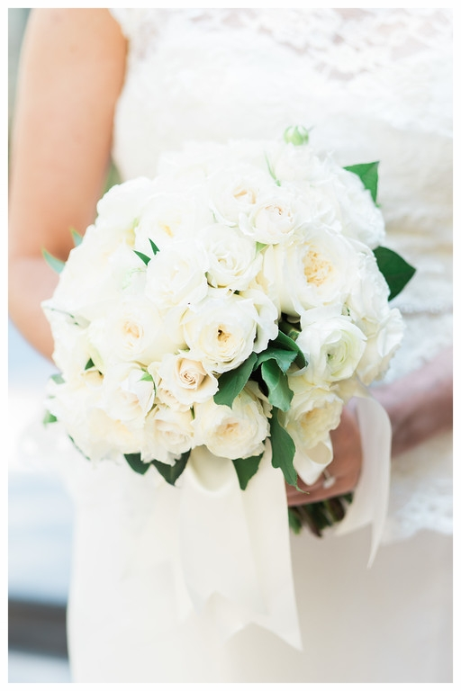 0091_Kira and John's Wedding-XL.jpg