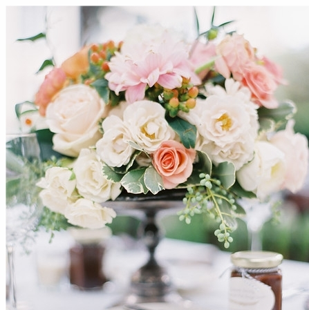 0149_Kira and John's Wedding-L.jpg