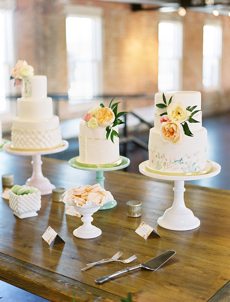 0351_Hanna and Eric's Wedding-L.jpg