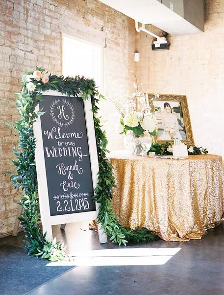 0368_Hanna and Eric's Wedding-L.jpg